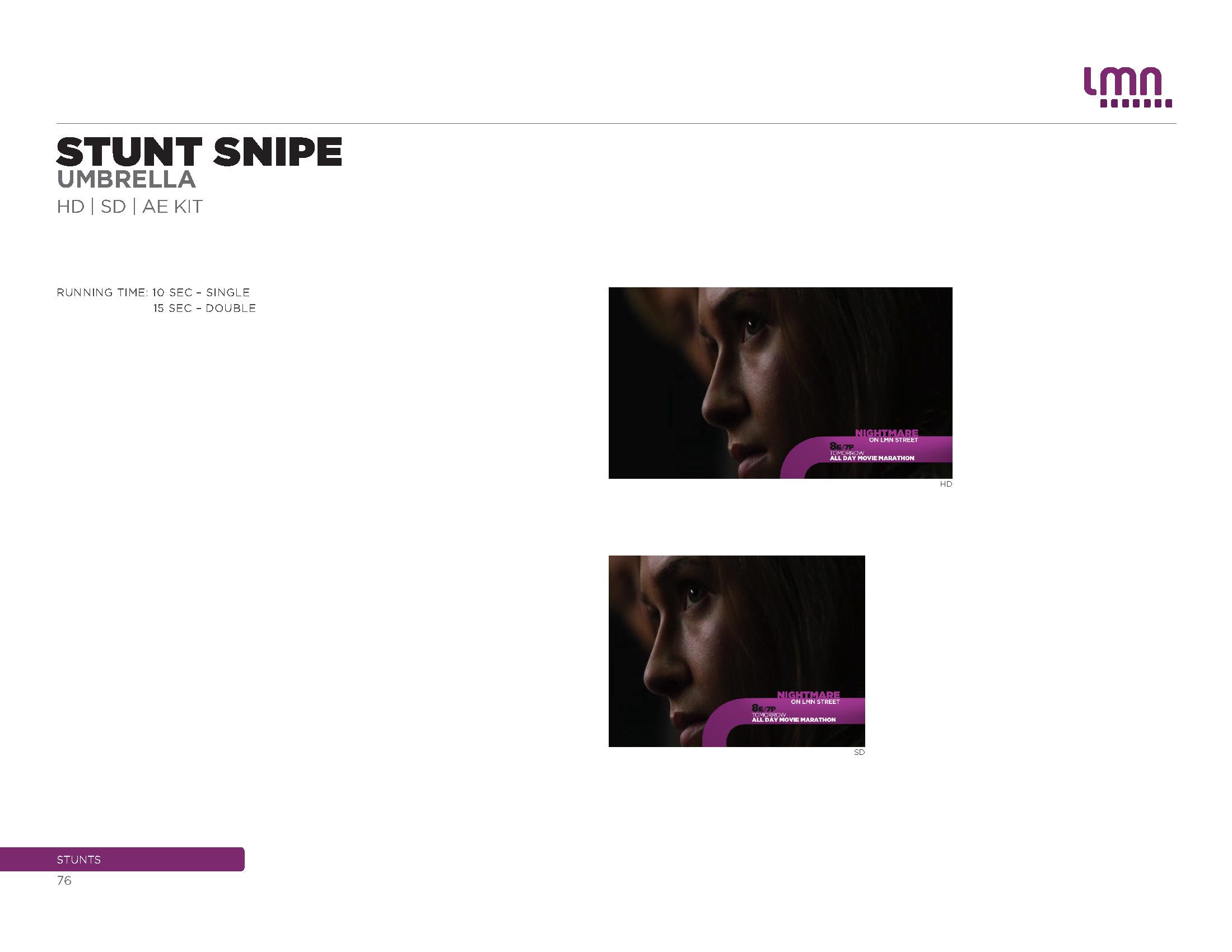 LMN_styleguide_092711_HQ_Page_76.jpg