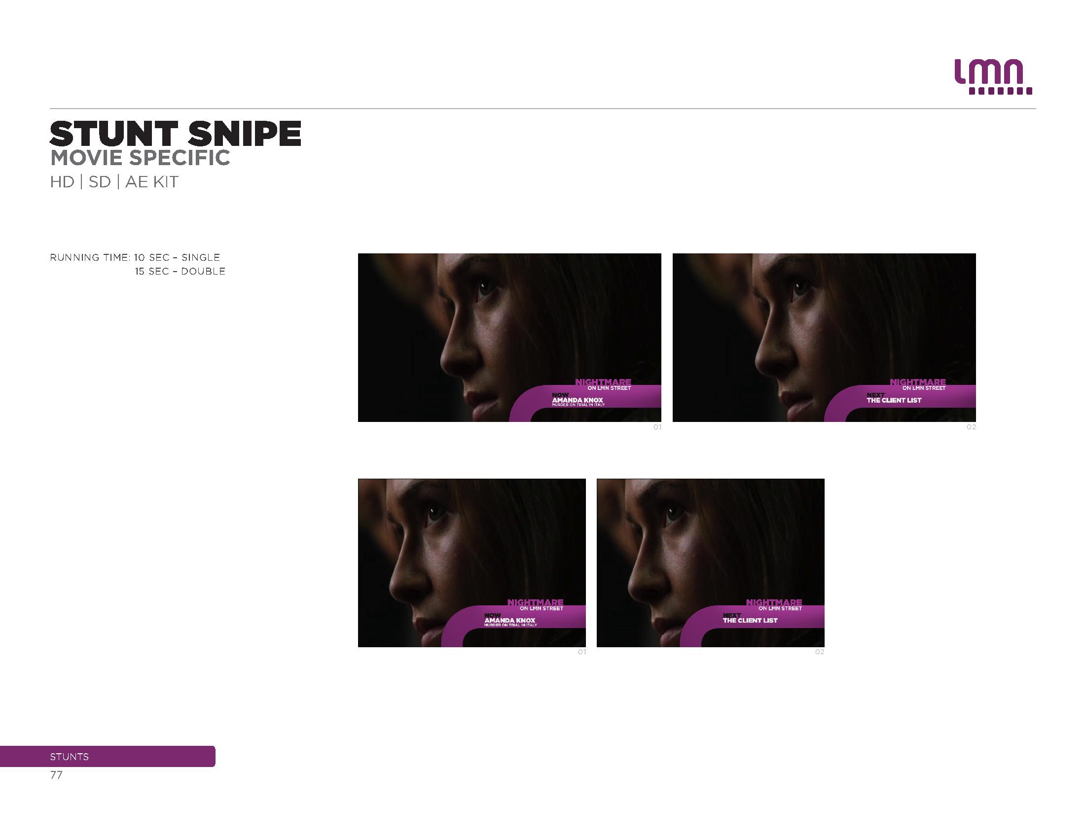 LMN_styleguide_092711_HQ_Page_77.jpg
