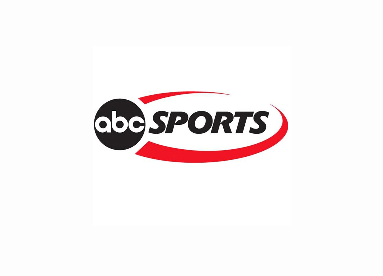 LOGOS SIZED ABC Sports.jpg