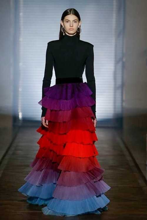 givenchy couture.jpg