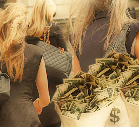 fashion-magazines-salaries.jpg