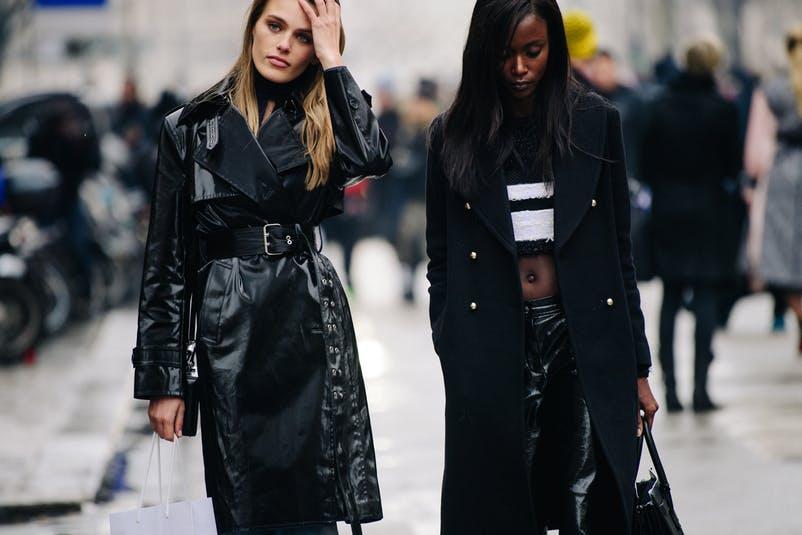 fashion_psychology.jpg