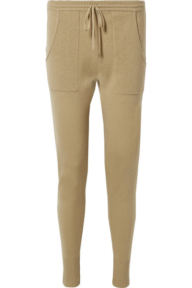 cashmere trousers.jpg