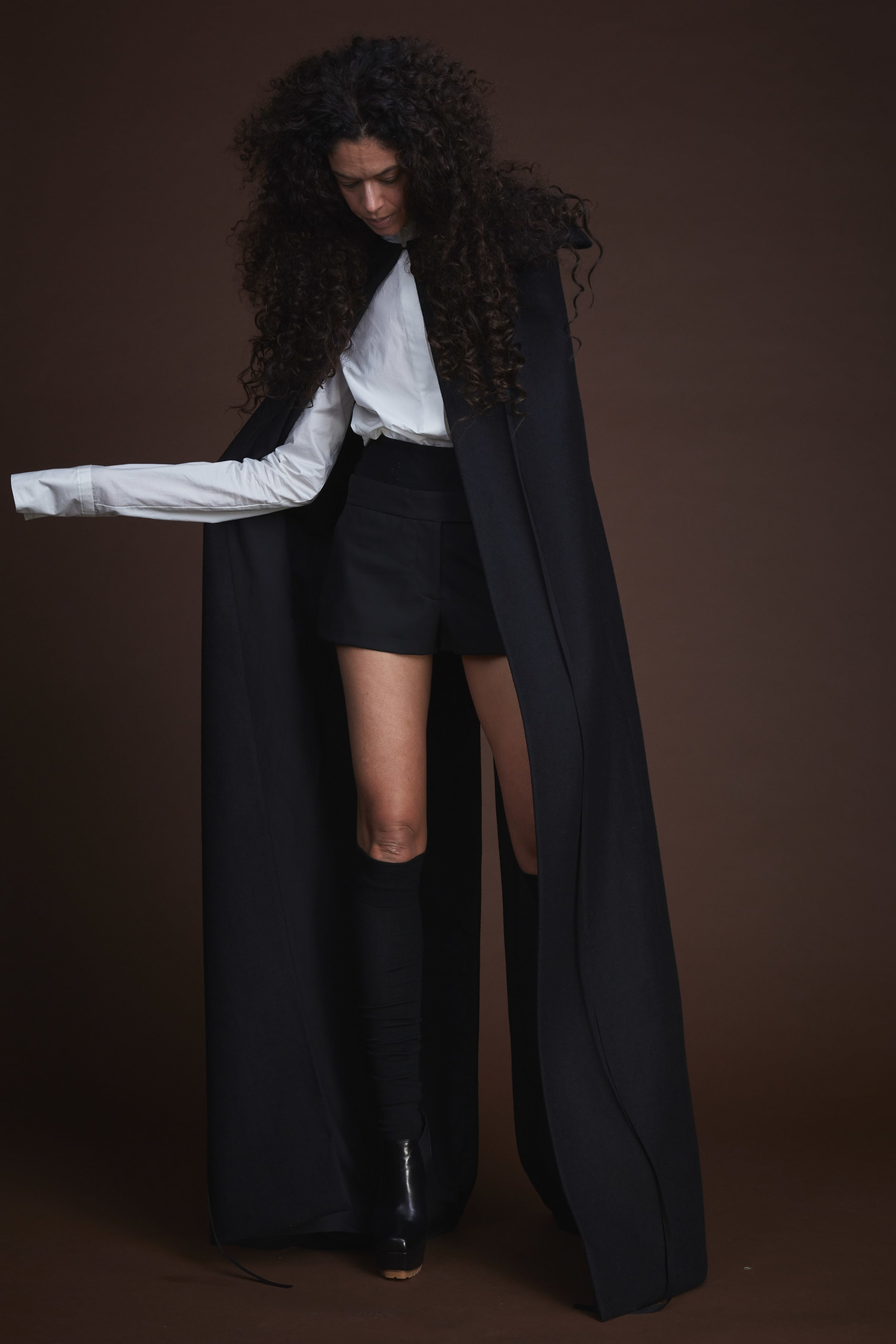 Vera Wang Fashion.jpg
