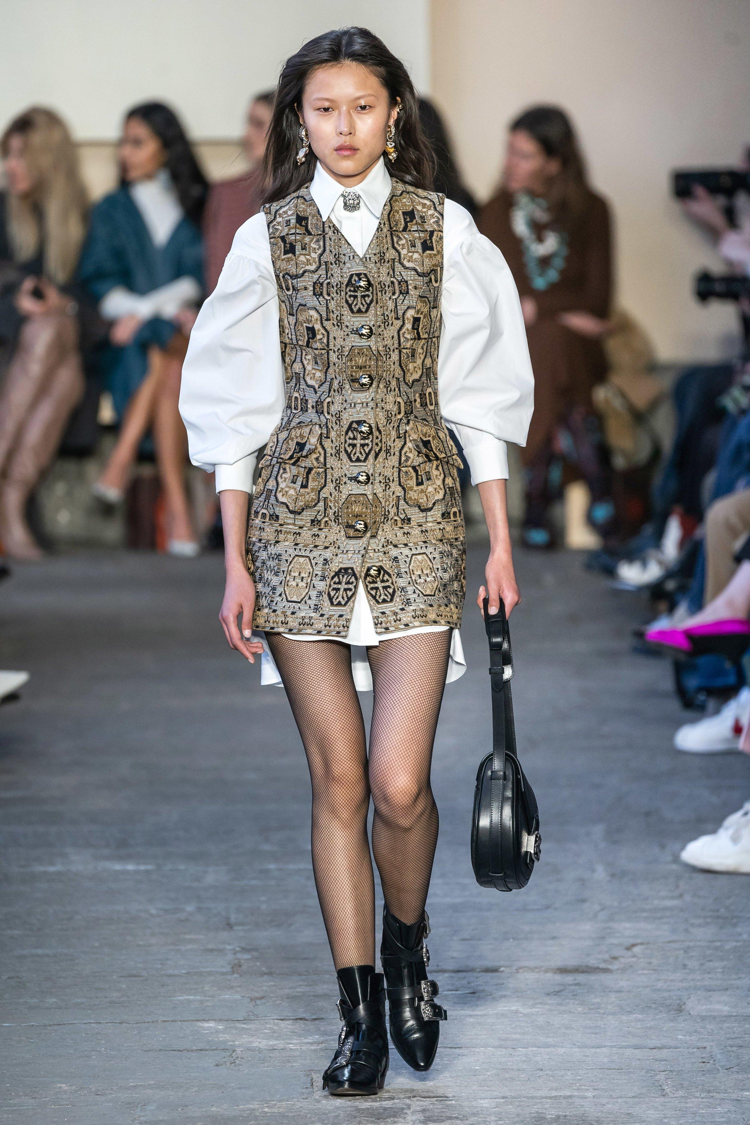 milan_fashion_week.jpg
