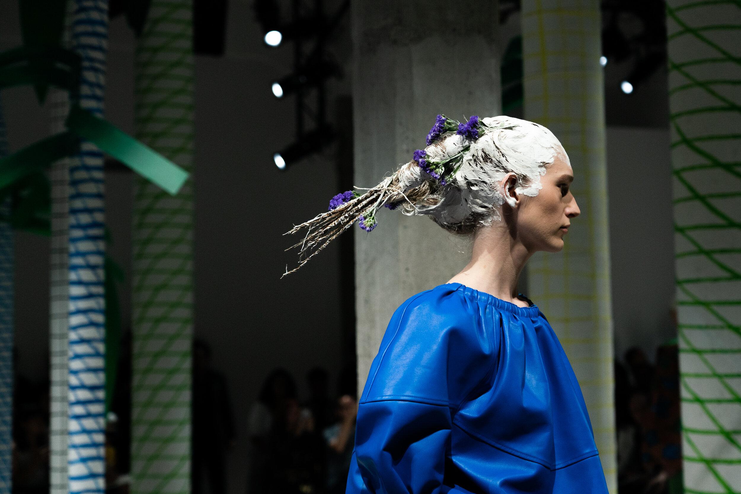 fashion_environment.jpg