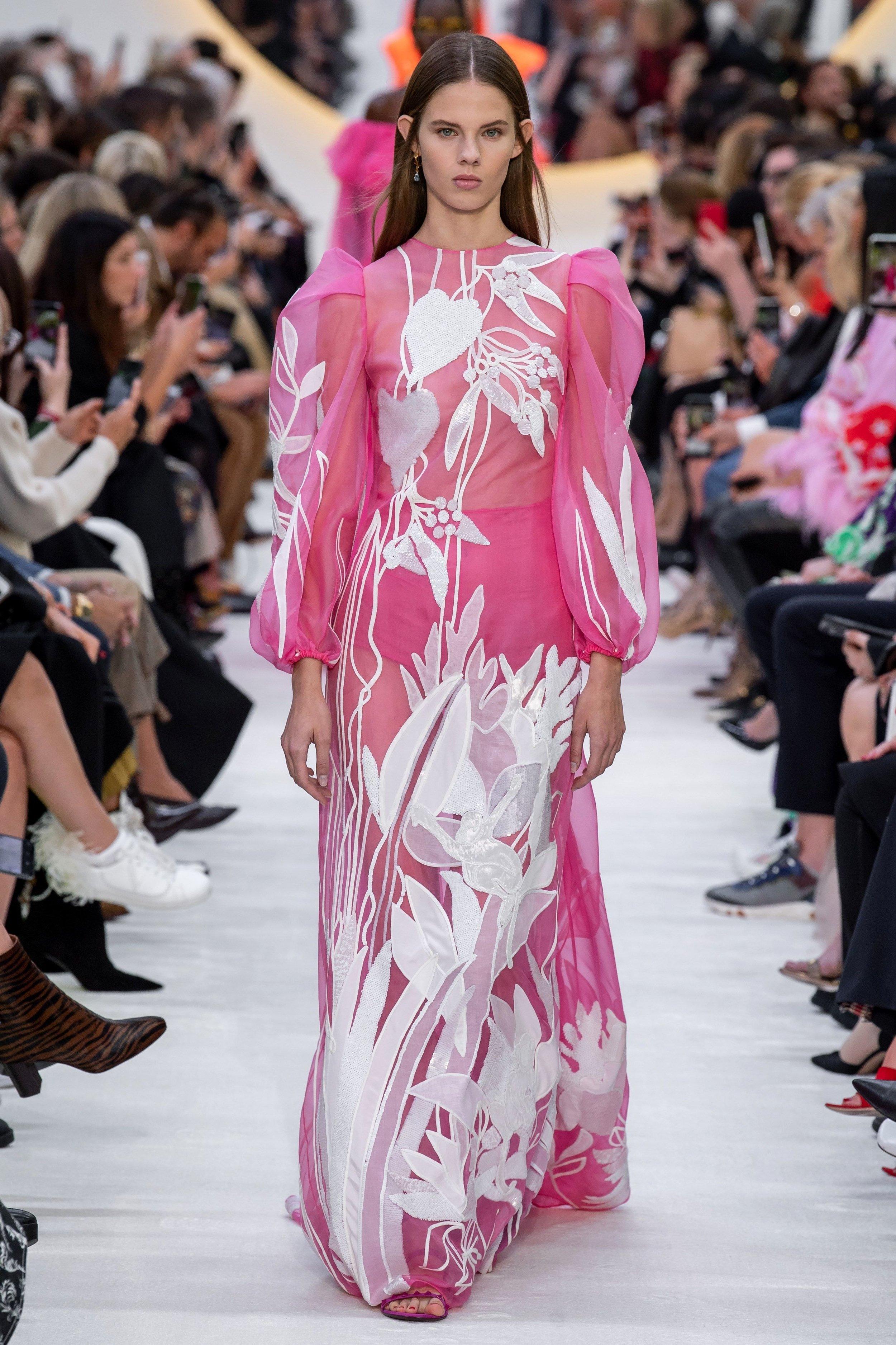 psychology_of_fashion.jpg
