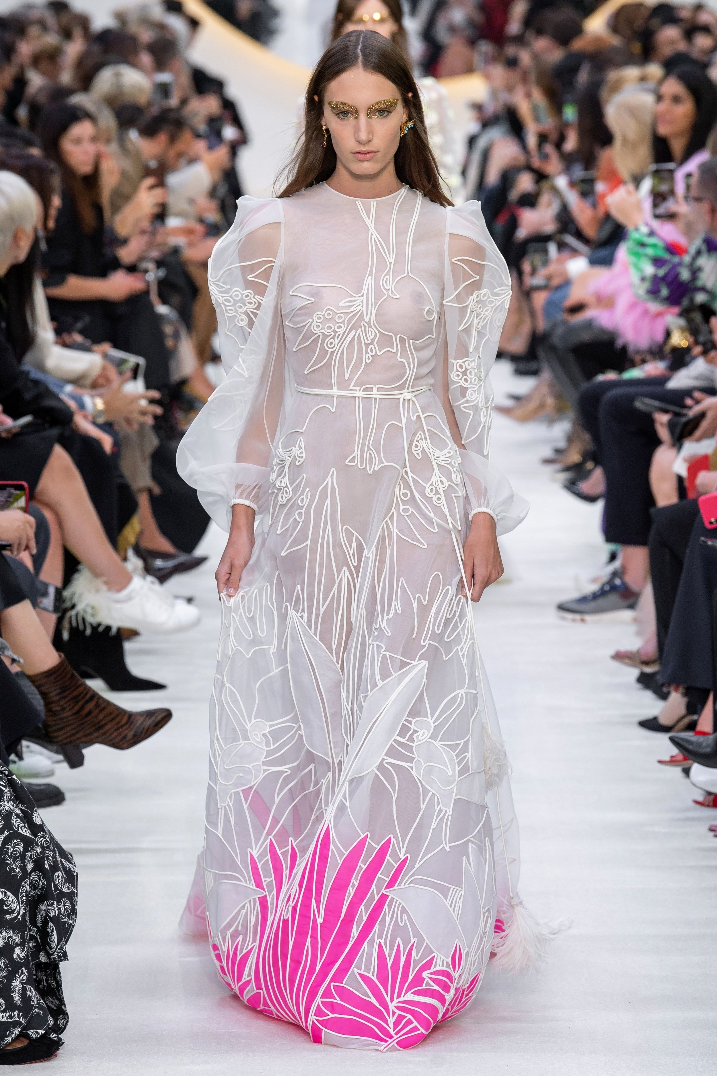 Valentino_Dress.jpg