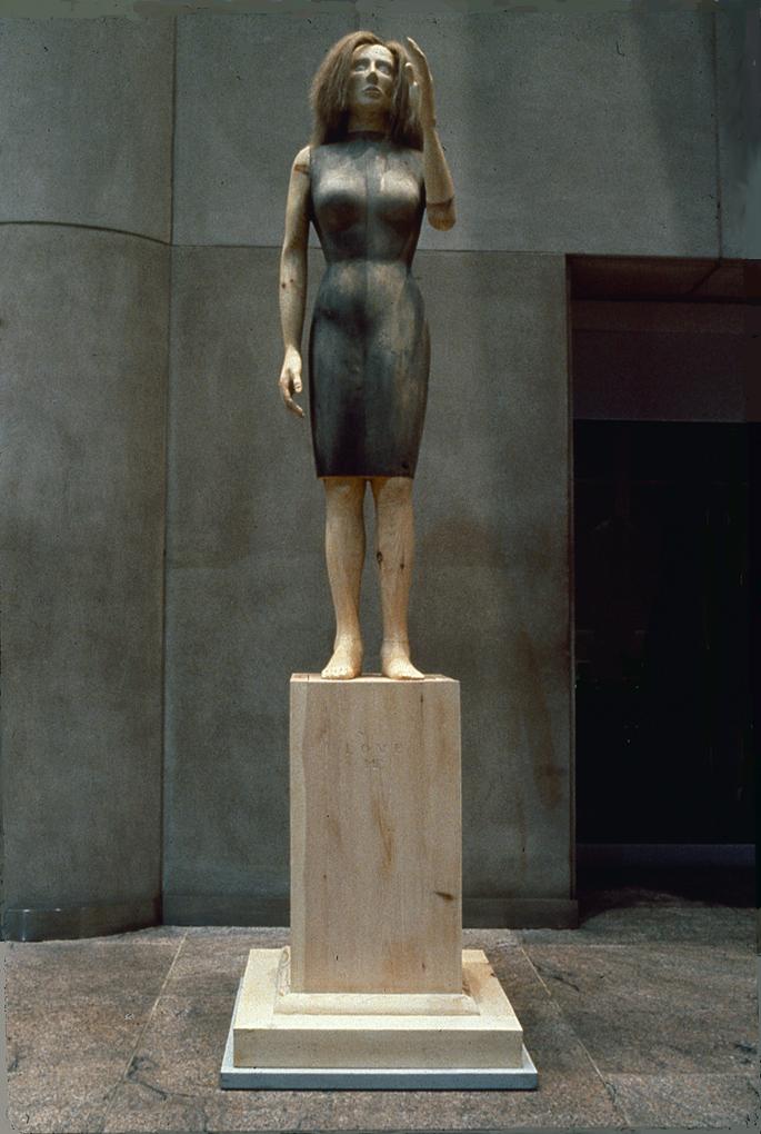 Object 1991