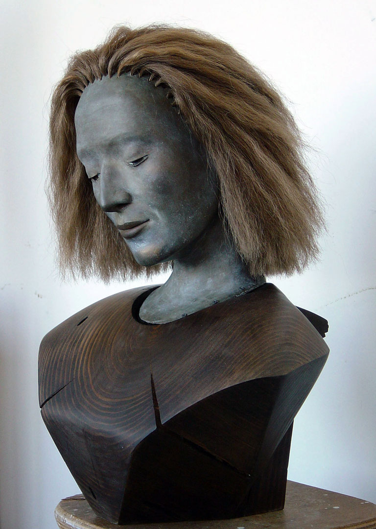 Ciara 2003