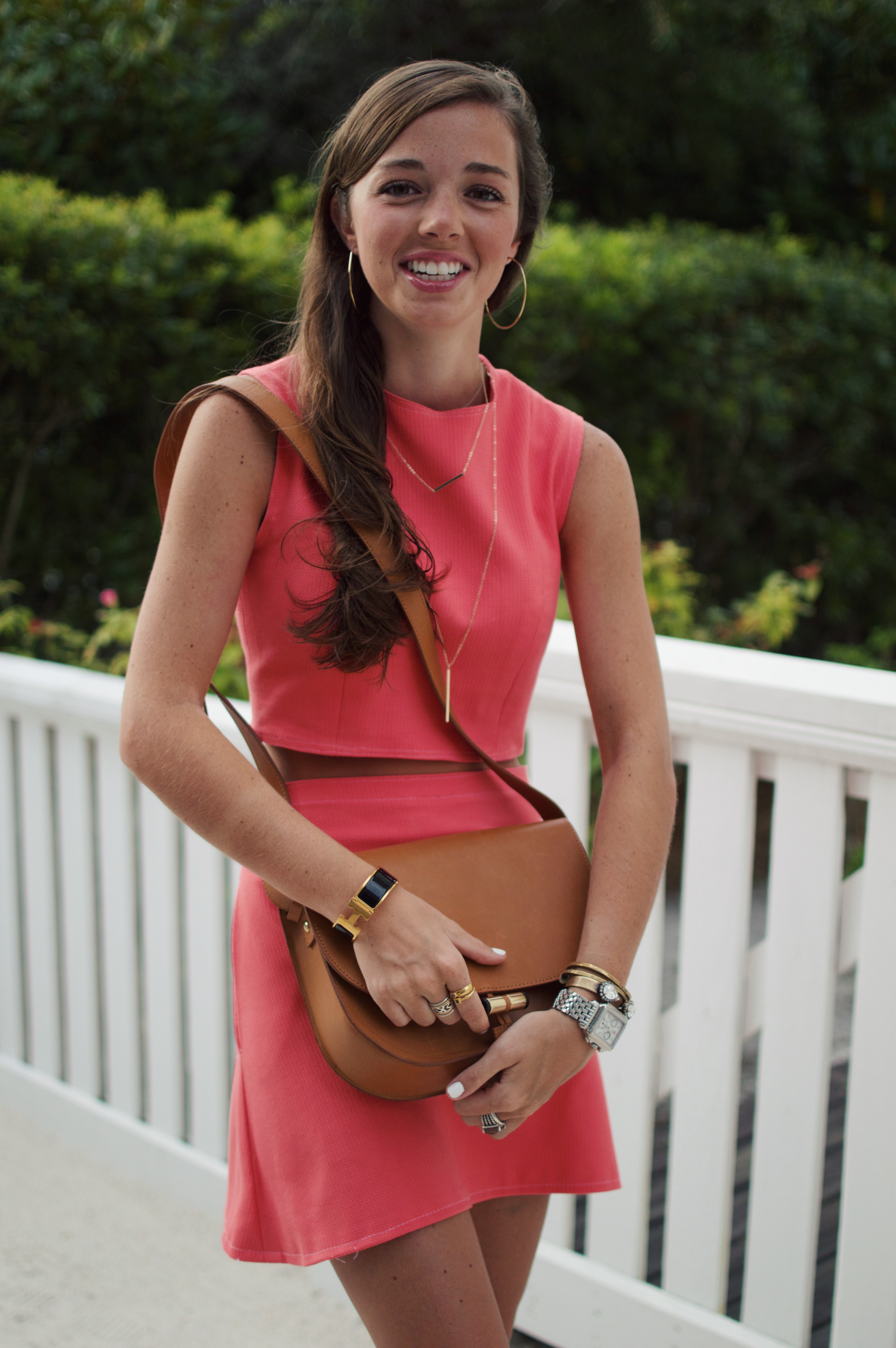 designs by lcb coral two piece12.JPG