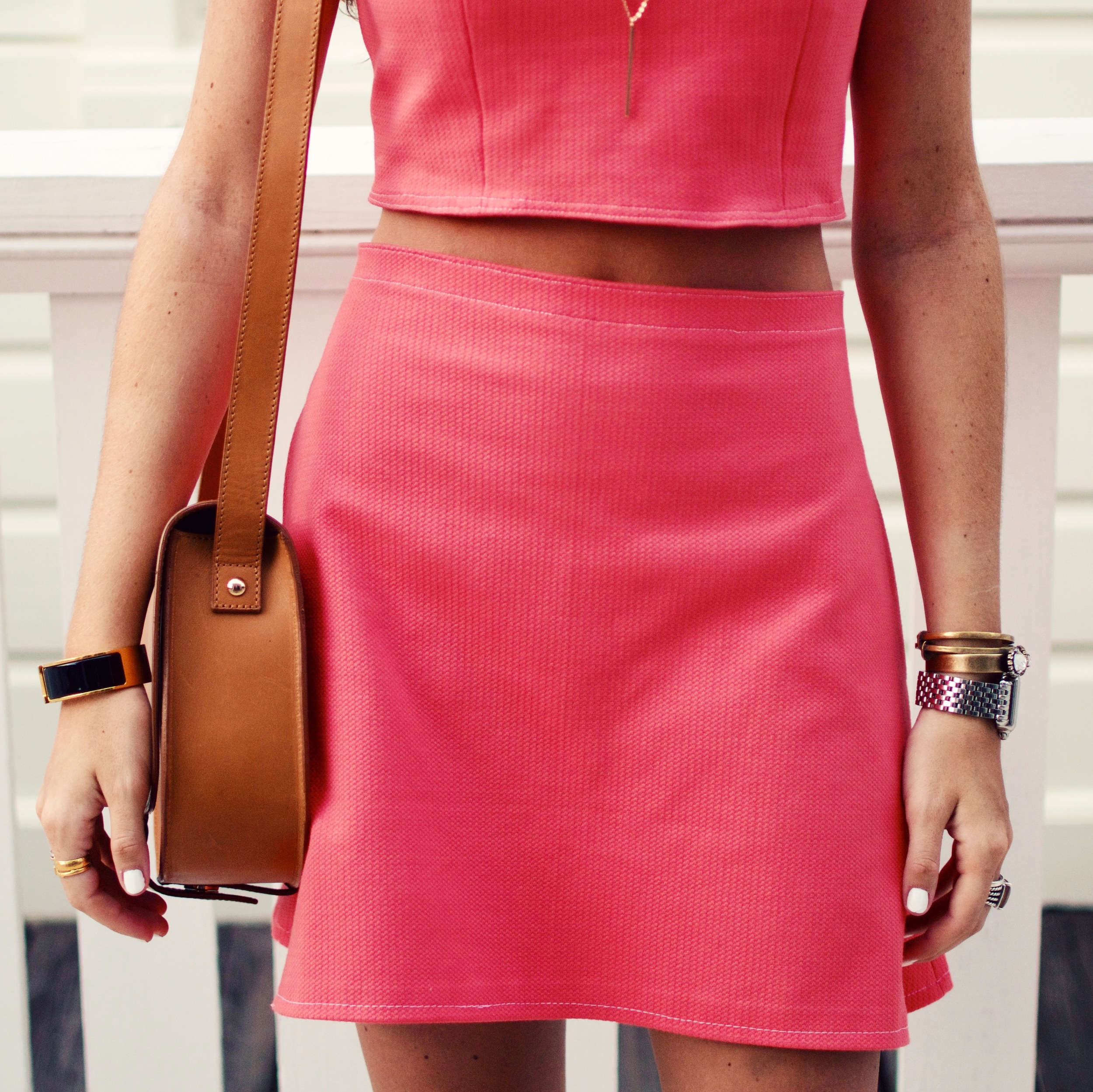 designs by lcb coral two piece3.jpg