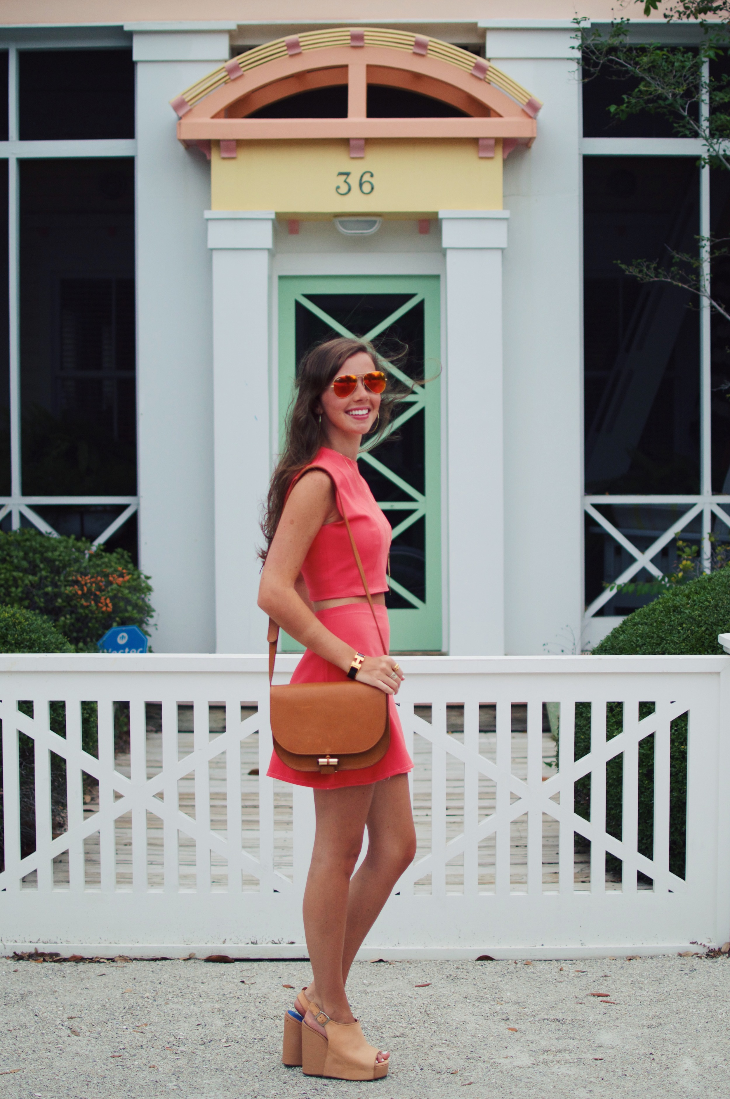 designs by lcb coral two piece4.jpg