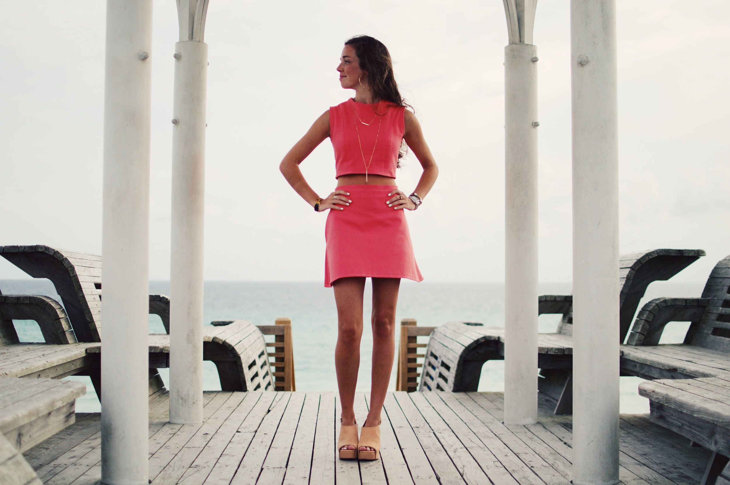 designs by lcb coral two piece9.JPG