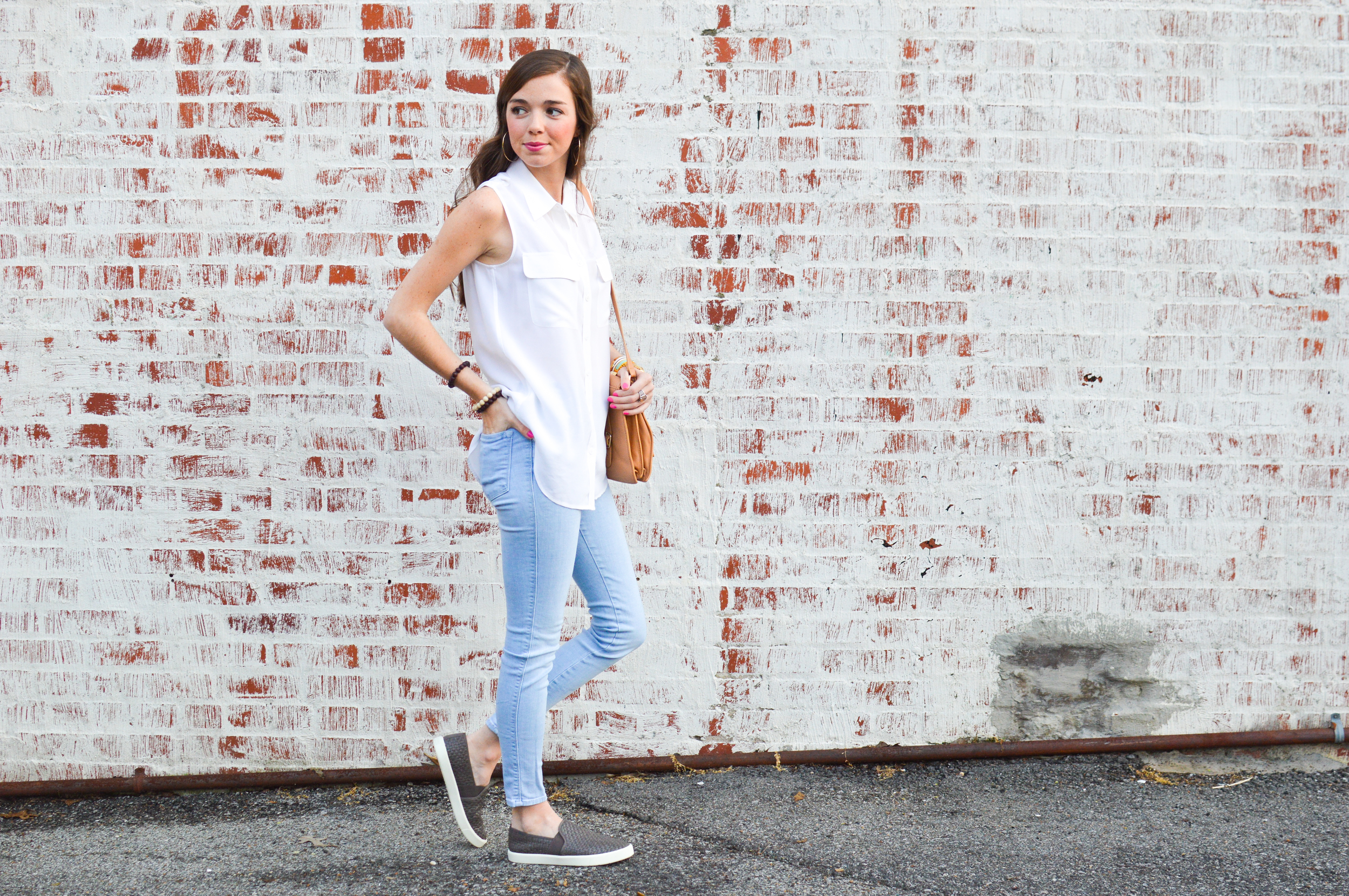 casual equipment outfit (5 of 15).jpg