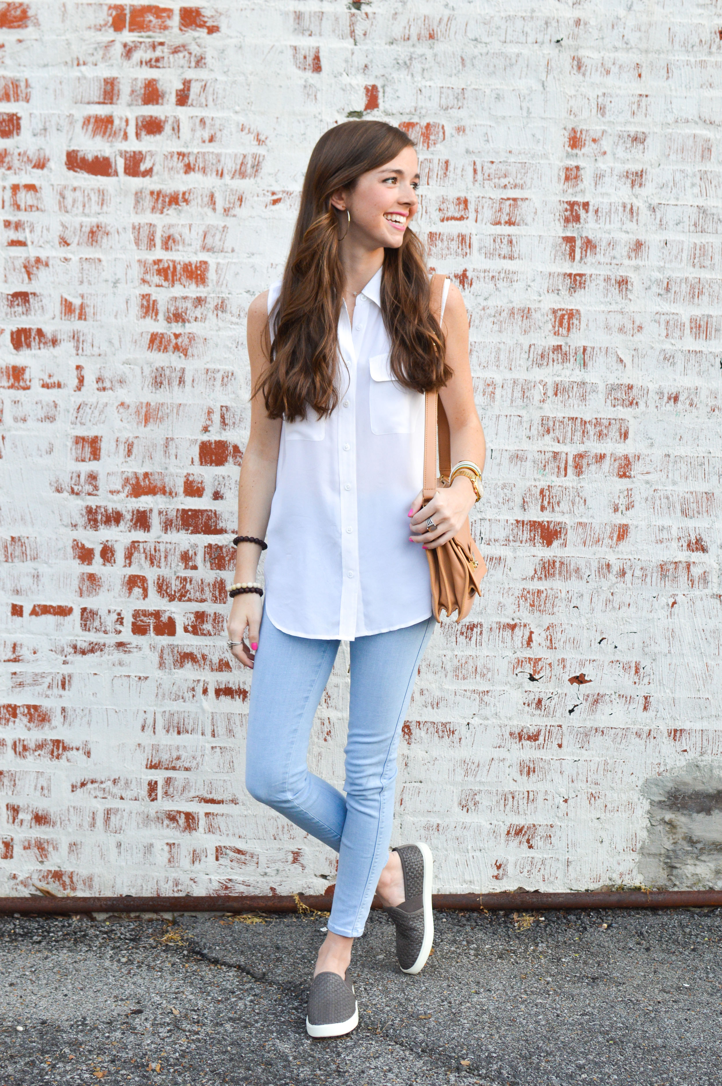 casual equipment outfit (7 of 15).jpg