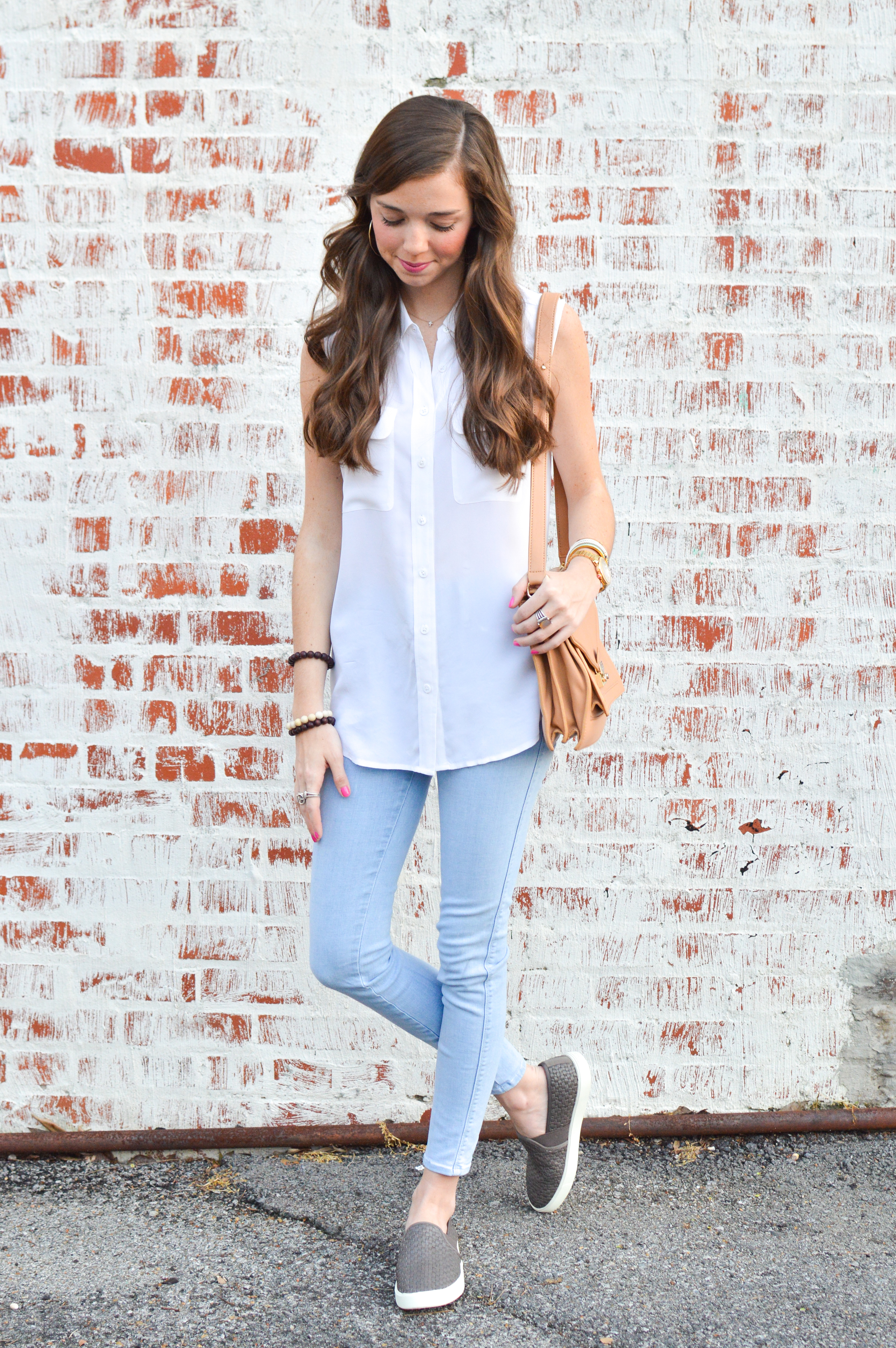 casual equipment outfit (8 of 15).jpg