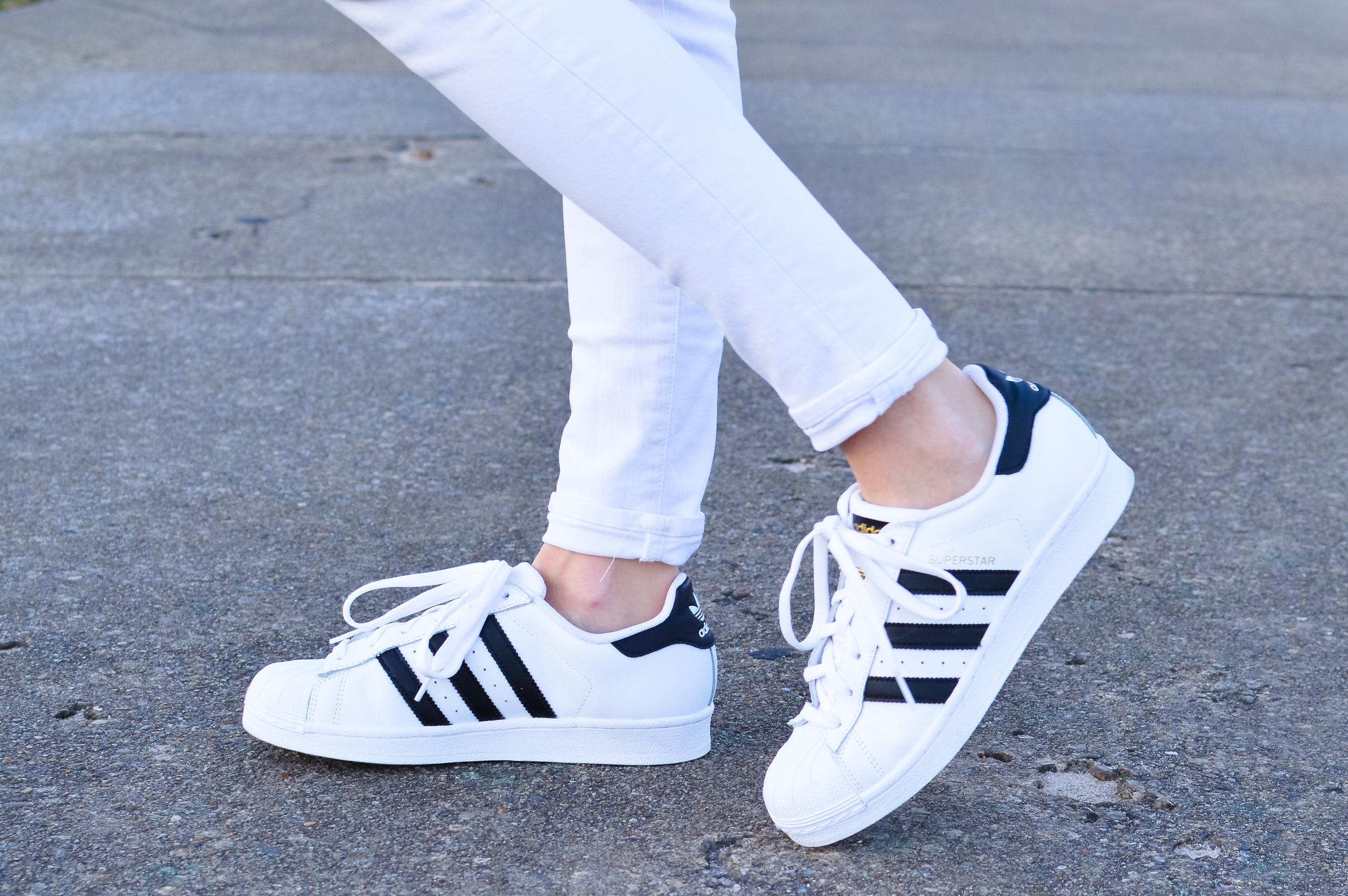 lcb_style_striped_tee_adidas_superstar (20 of 23).jpg