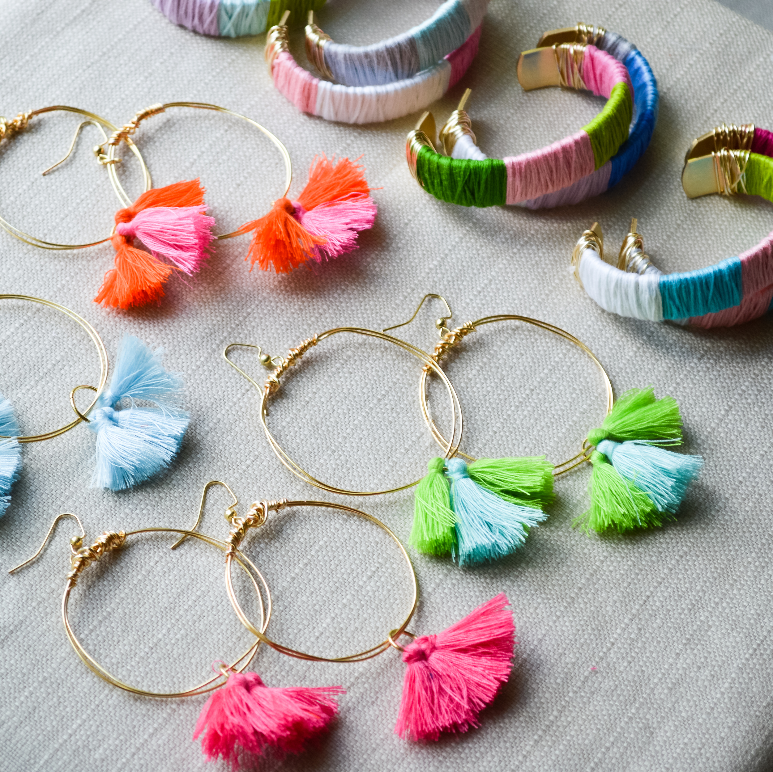 lcb_style_collection_accessories (28 of 34).jpg