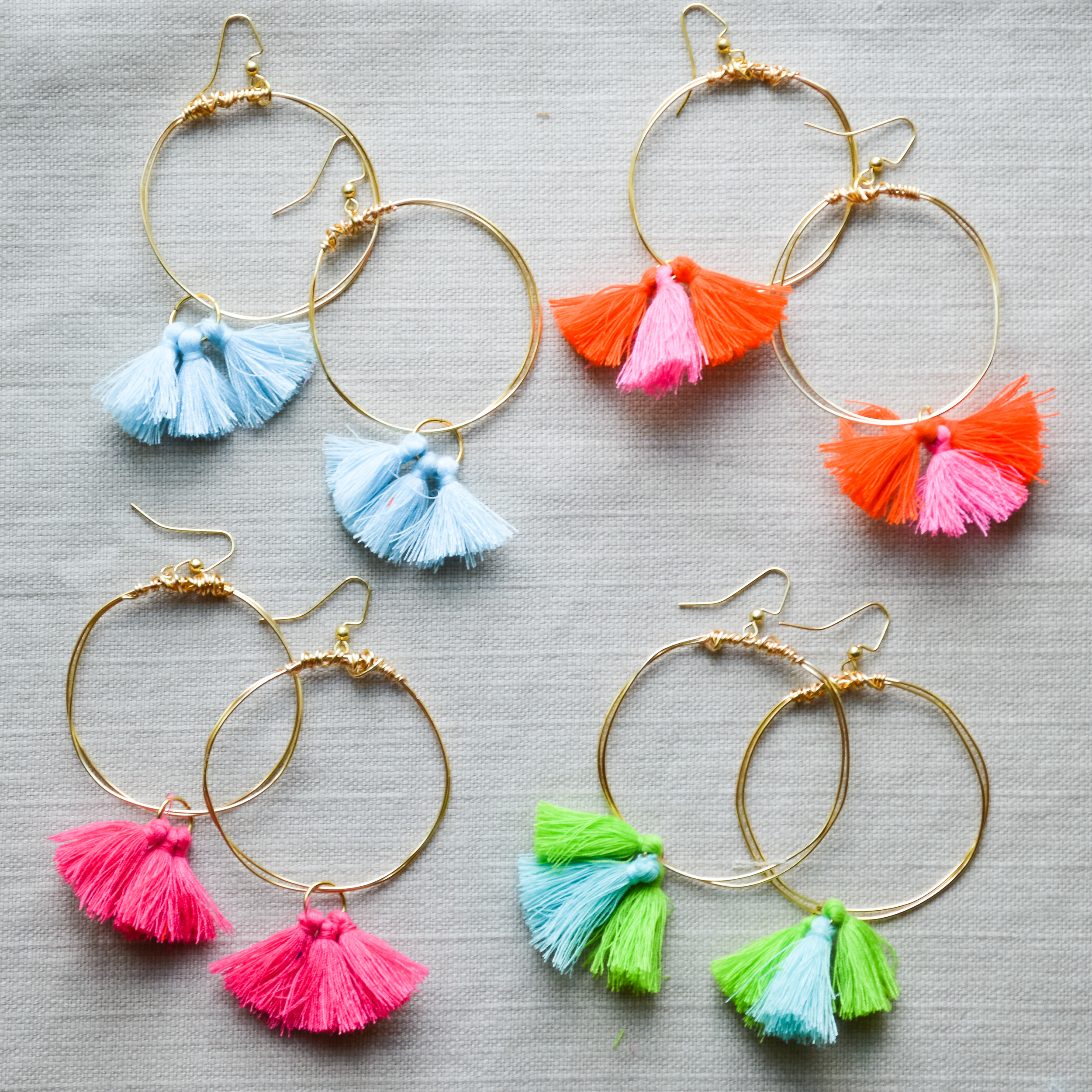 lcb_style_collection_accessories (29 of 34).jpg