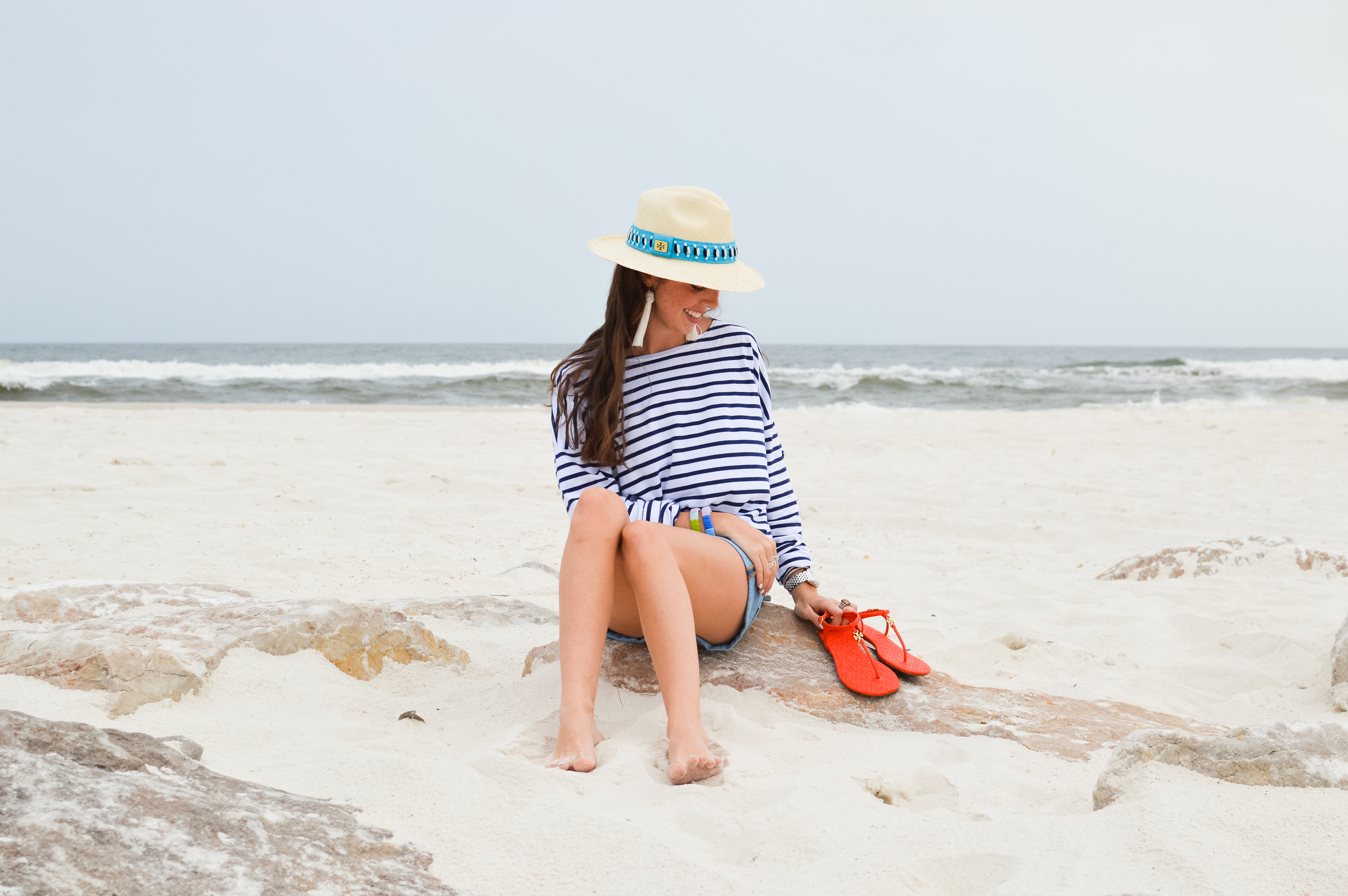 lcb_style_beach_fashion_blogger (1 of 9).jpg