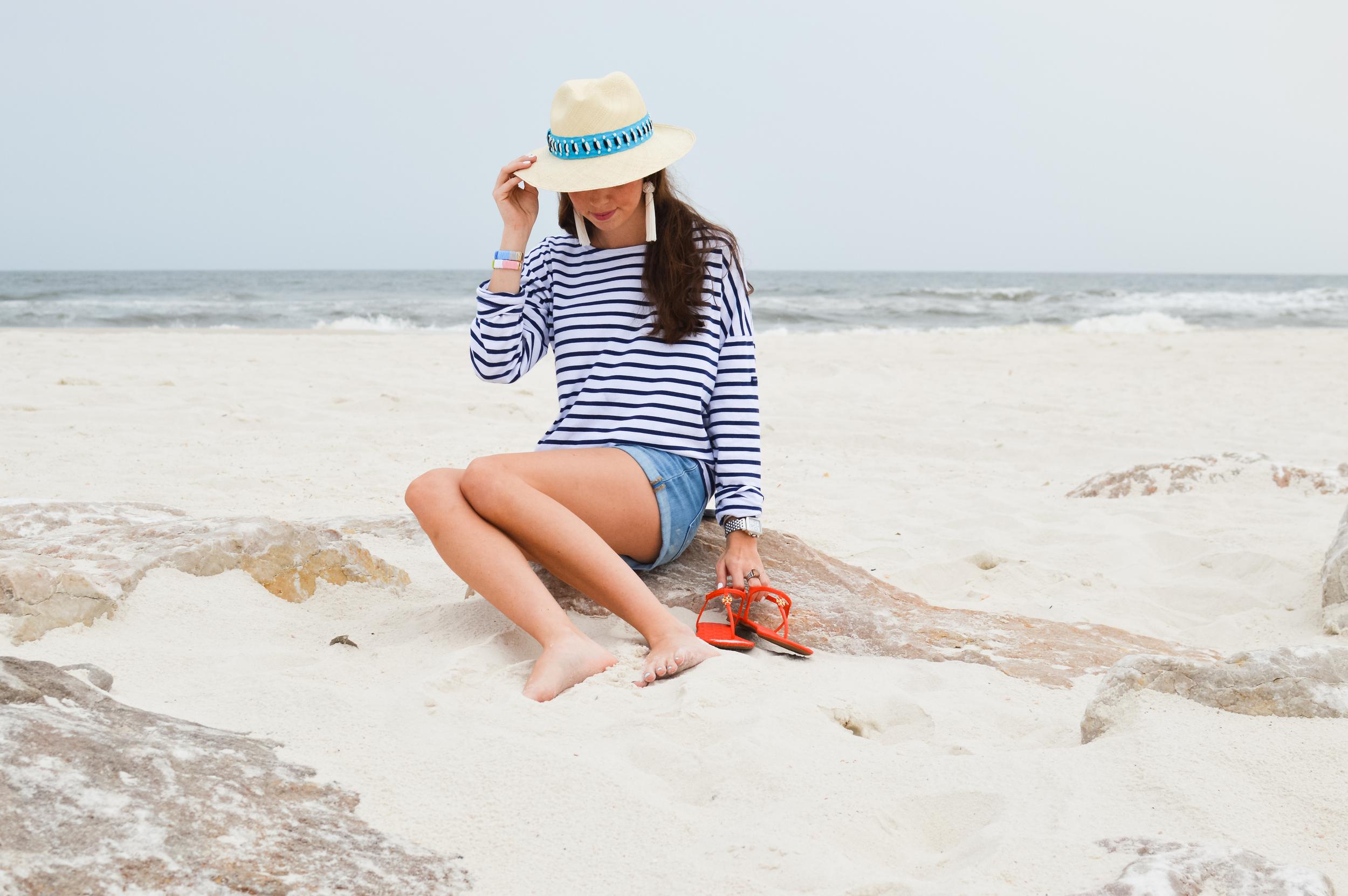 lcb_style_beach_fashion_blogger (2 of 9).jpg