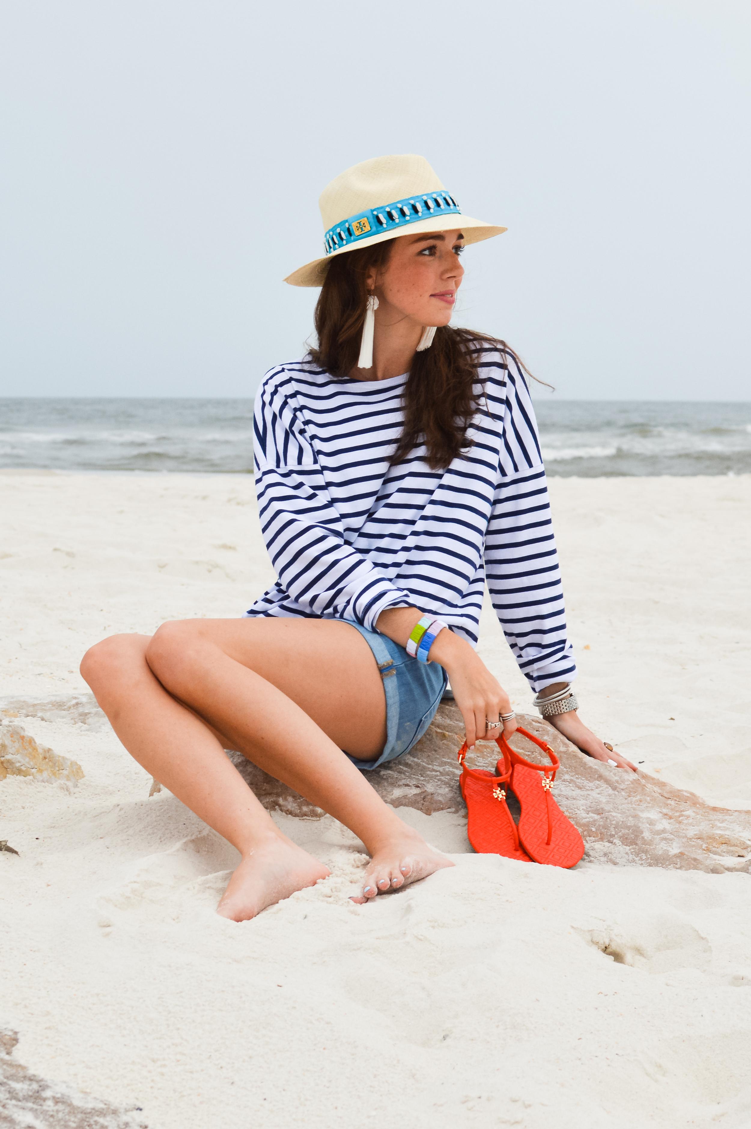 lcb_style_beach_fashion_blogger (3 of 9).jpg