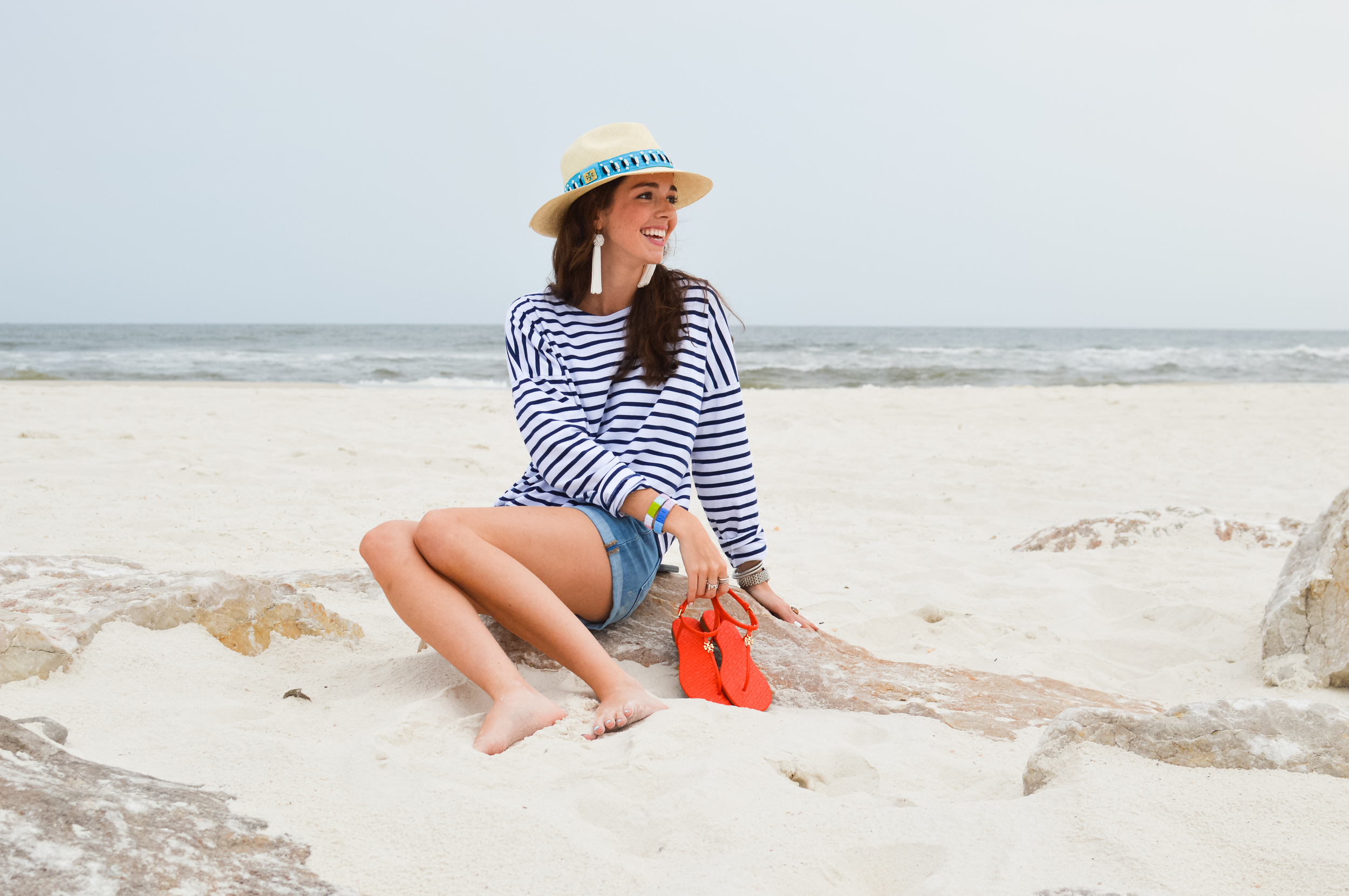 lcb_style_beach_fashion_blogger (4 of 9).jpg