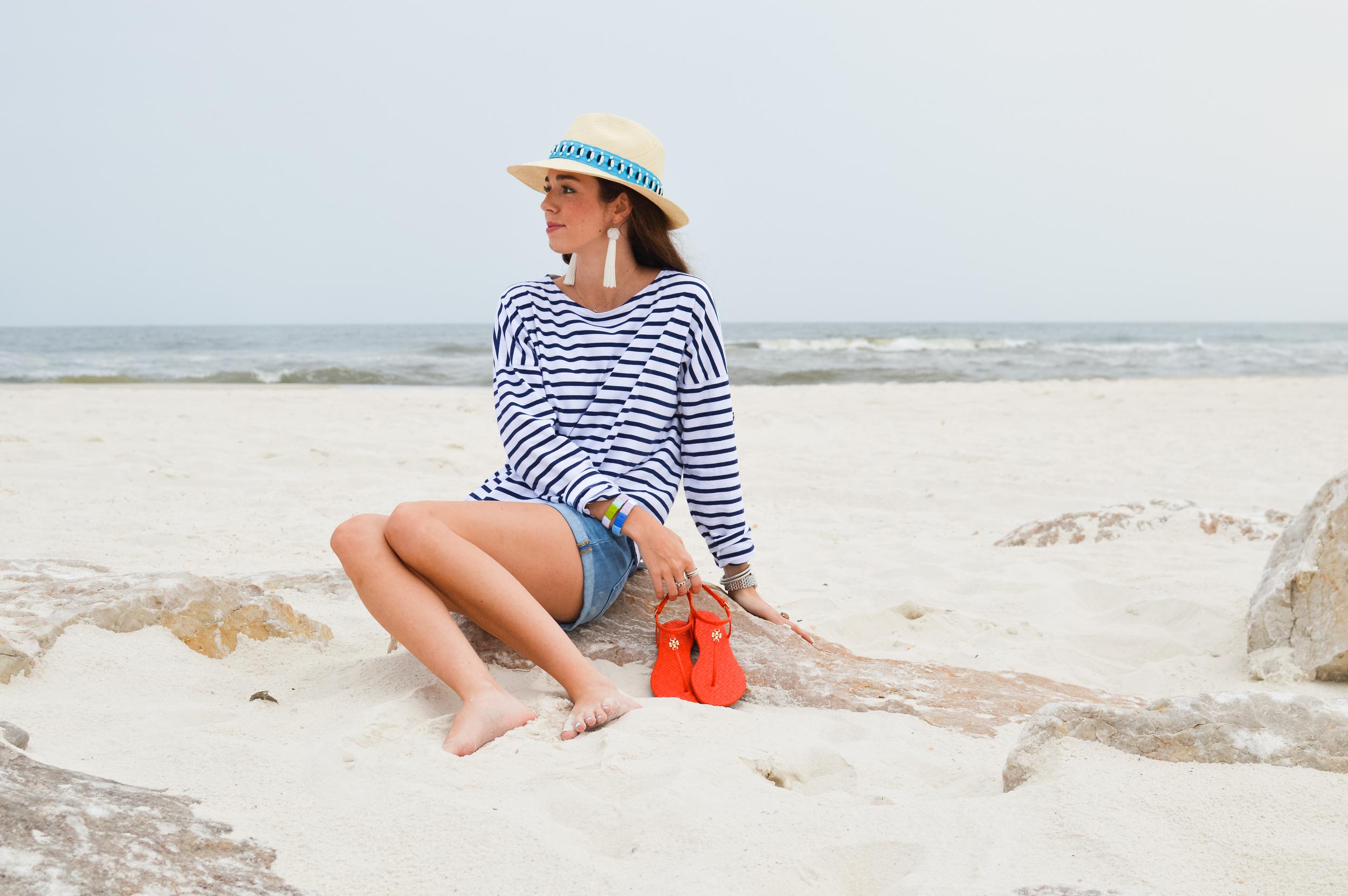 lcb_style_beach_fashion_blogger (5 of 9).jpg