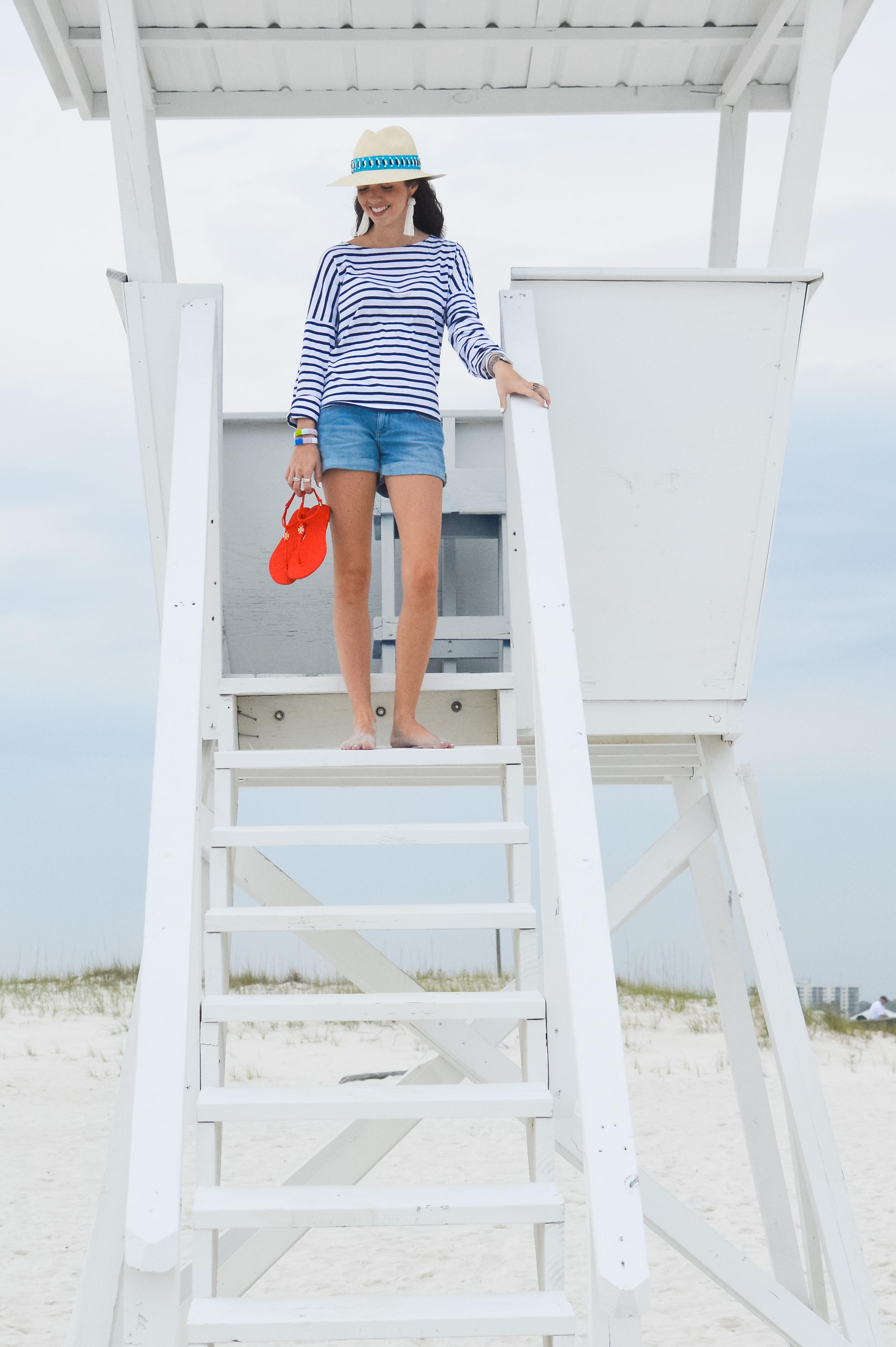 lcb_style_beach_fashion_blogger (8 of 9).jpg