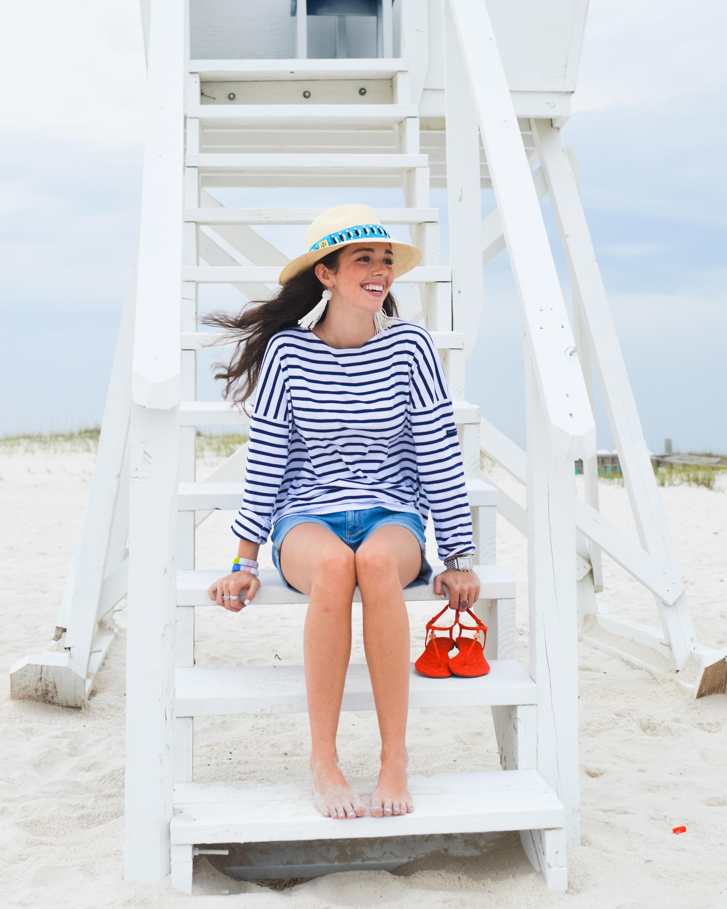 lcb_style_beach_fashion_blogger (7 of 9).jpg