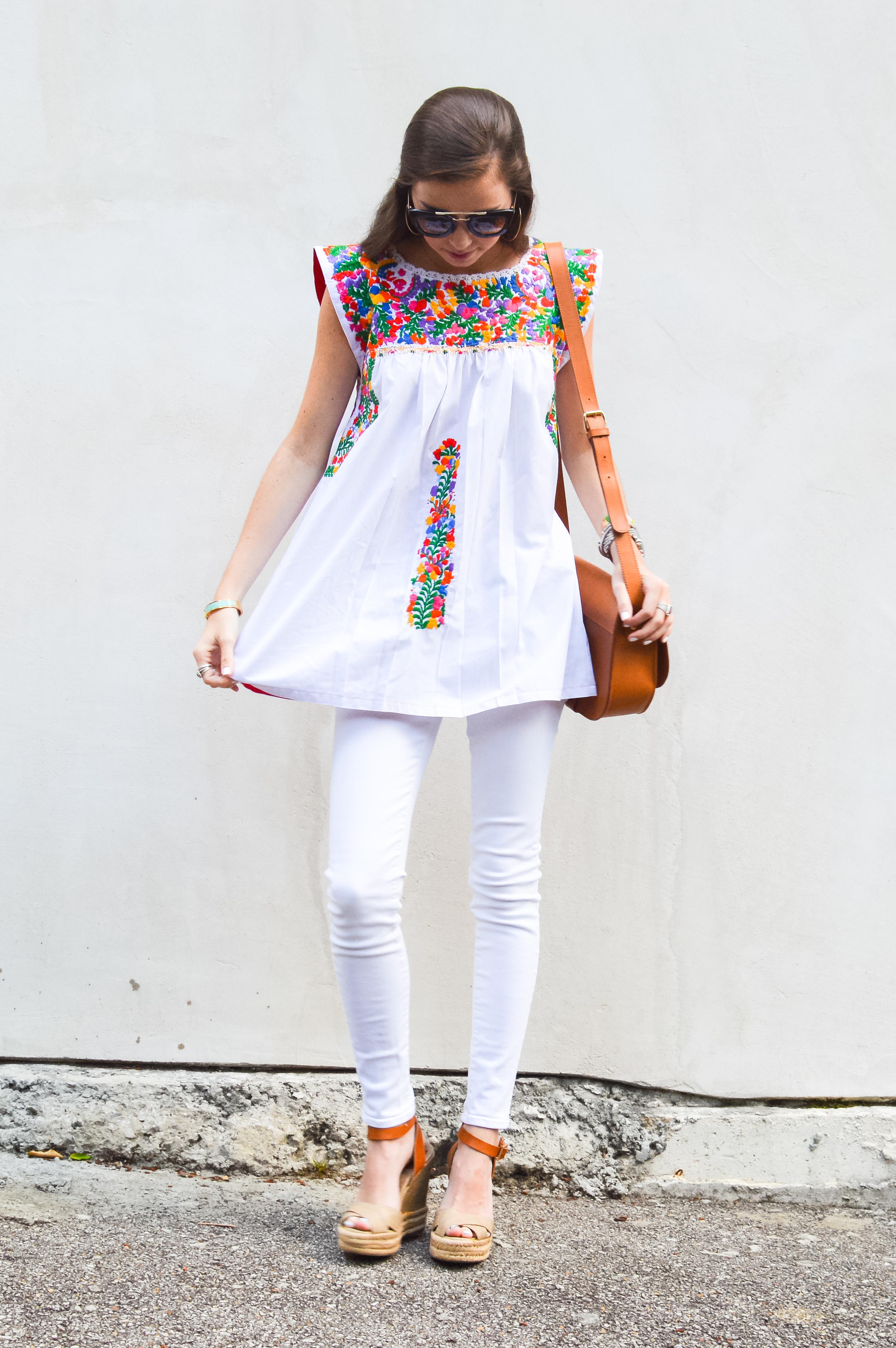 lcb_style_cinco_de_mayo_fashion_blogger (5 of 39).jpg