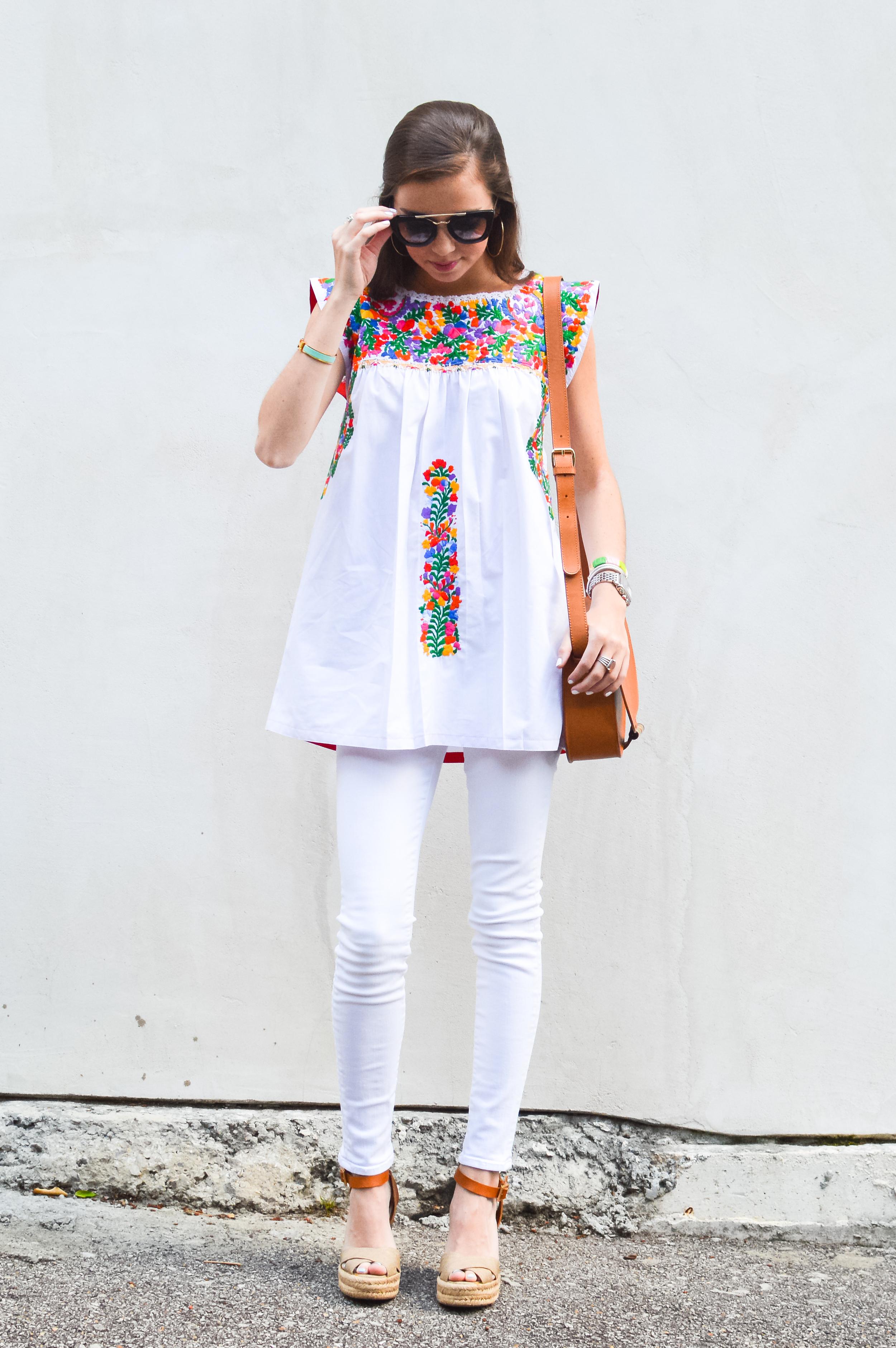 lcb_style_cinco_de_mayo_fashion_blogger (10 of 39).jpg