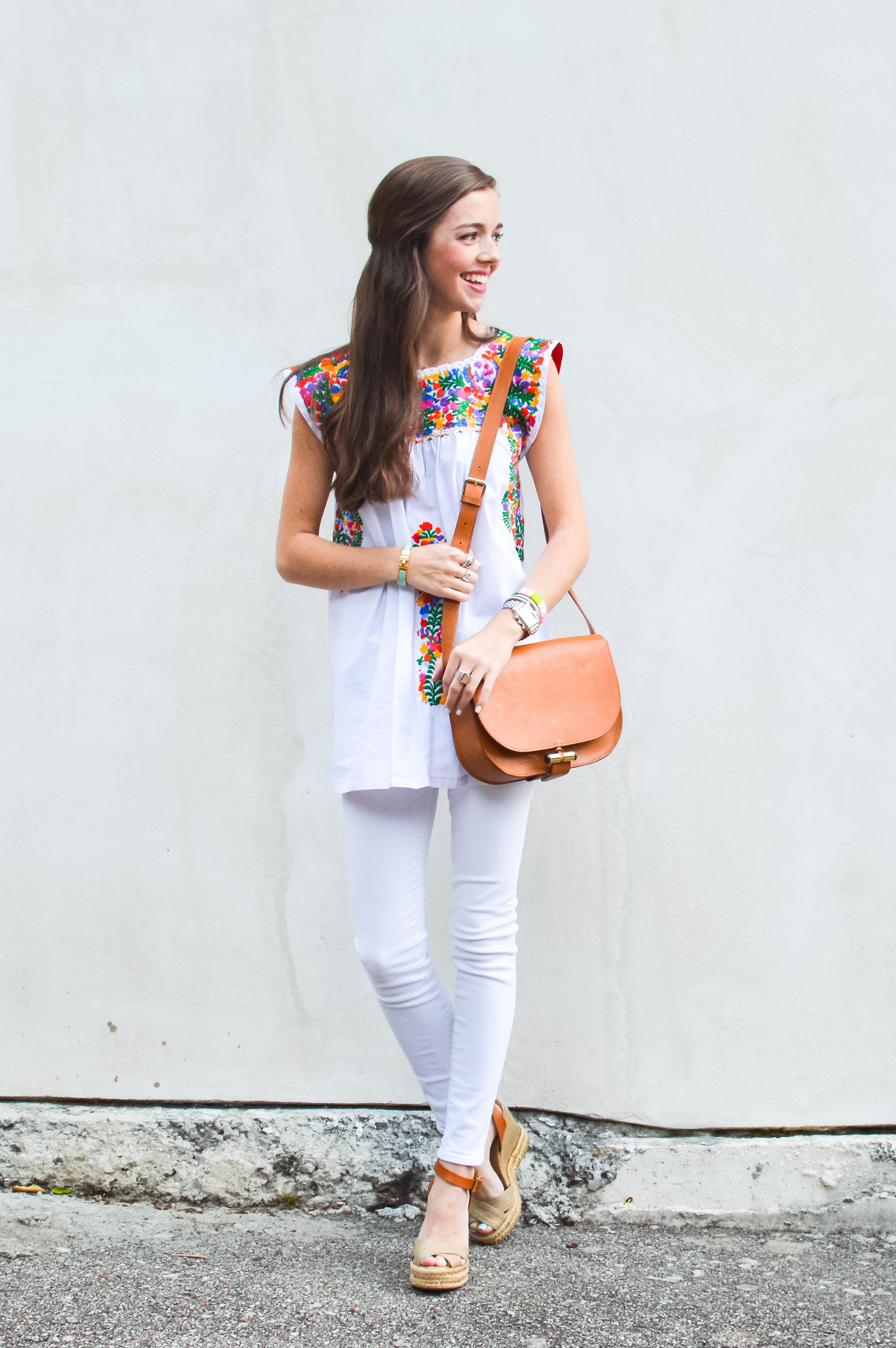 lcb_style_cinco_de_mayo_fashion_blogger (18 of 39).jpg