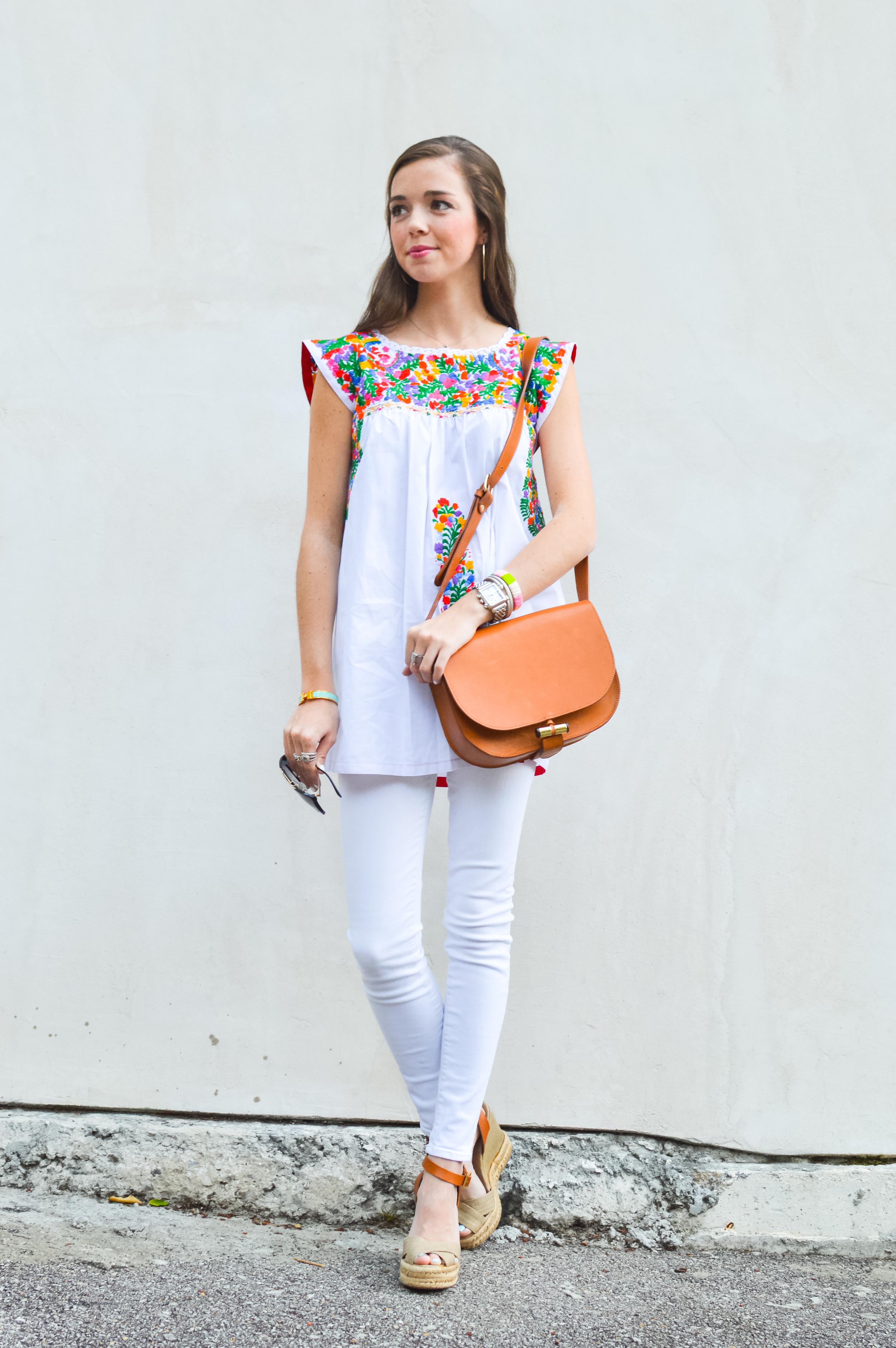 lcb_style_cinco_de_mayo_fashion_blogger (26 of 39).jpg