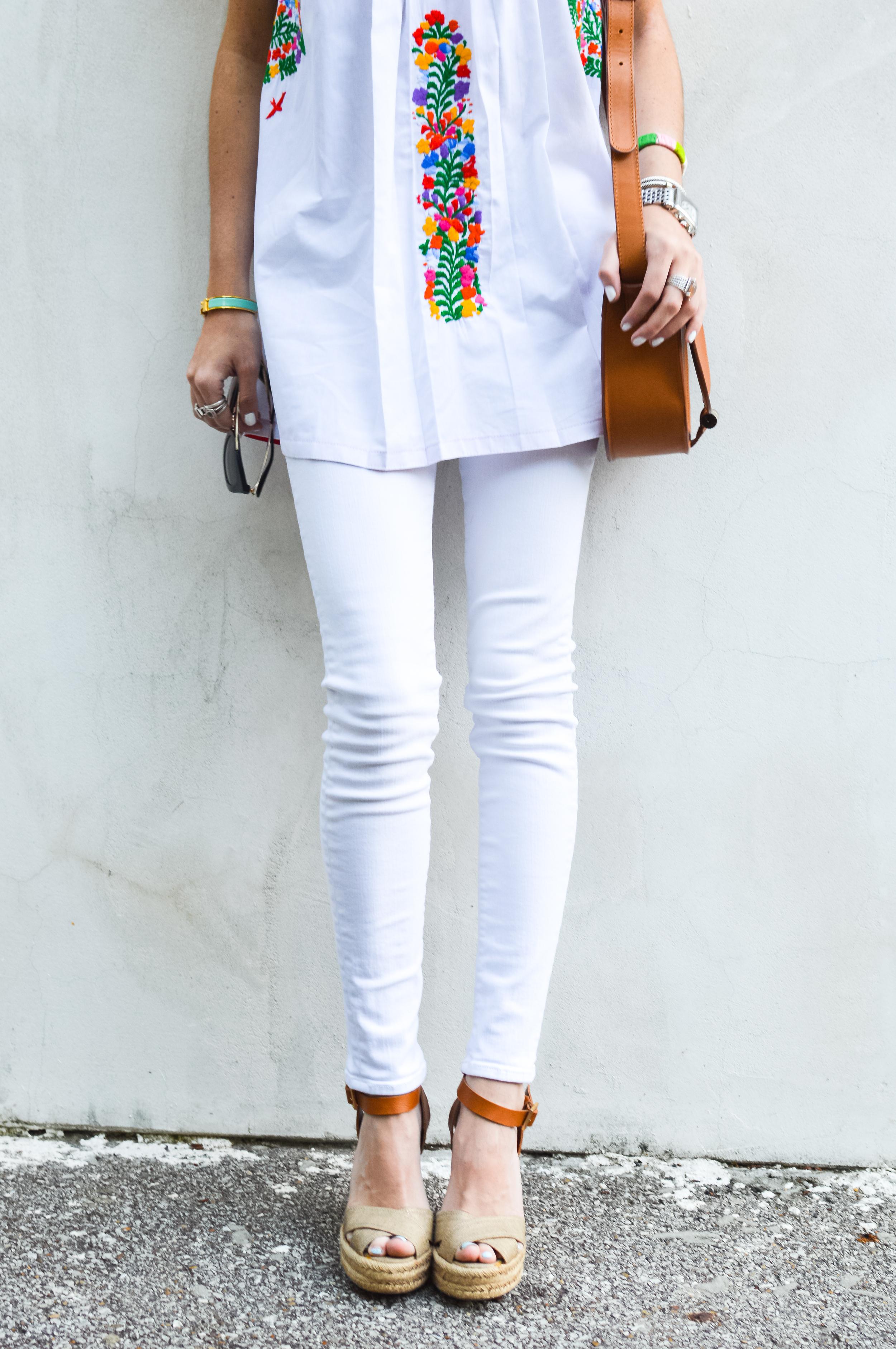lcb_style_cinco_de_mayo_fashion_blogger (29 of 39).jpg
