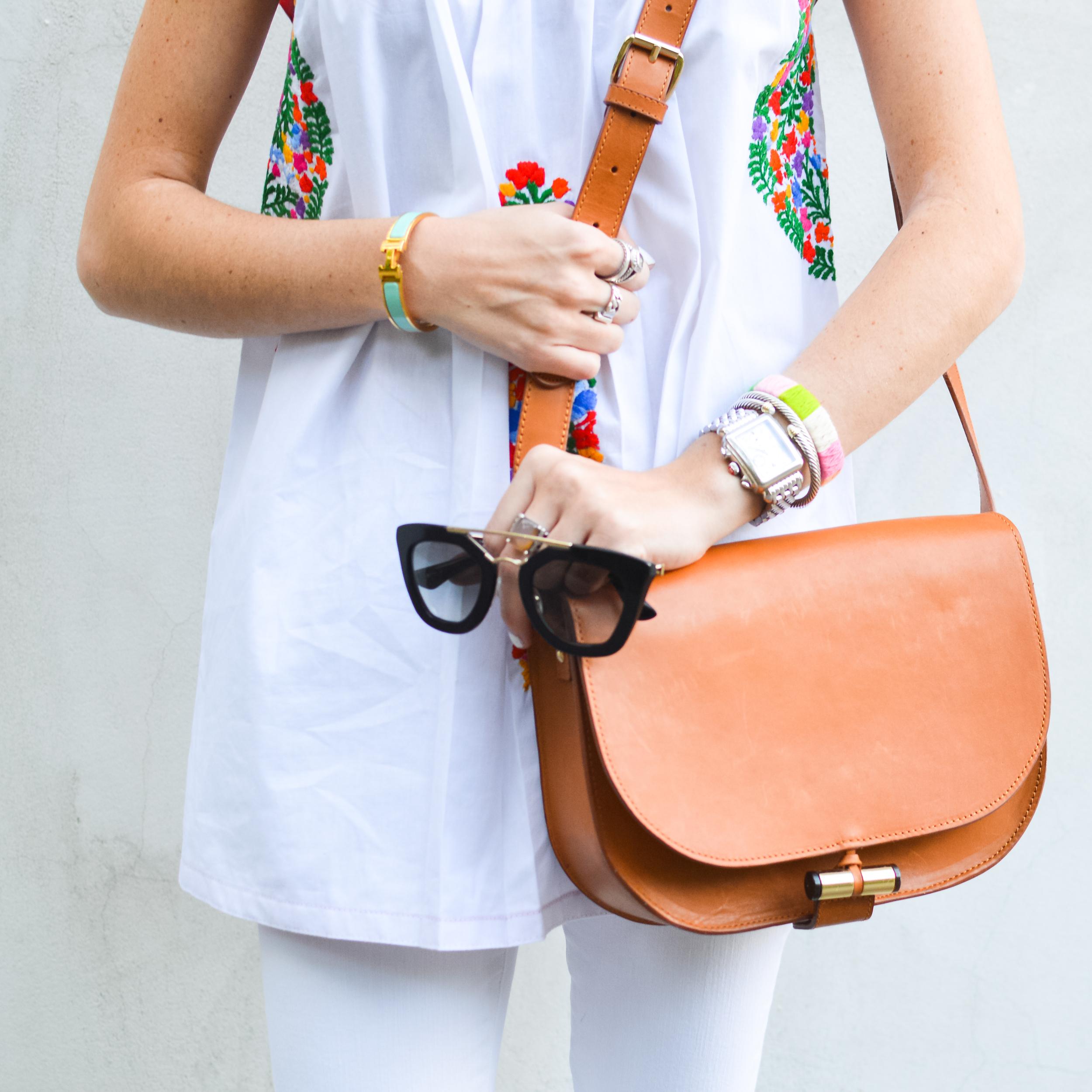 lcb_style_cinco_de_mayo_fashion_blogger (31 of 39).jpg