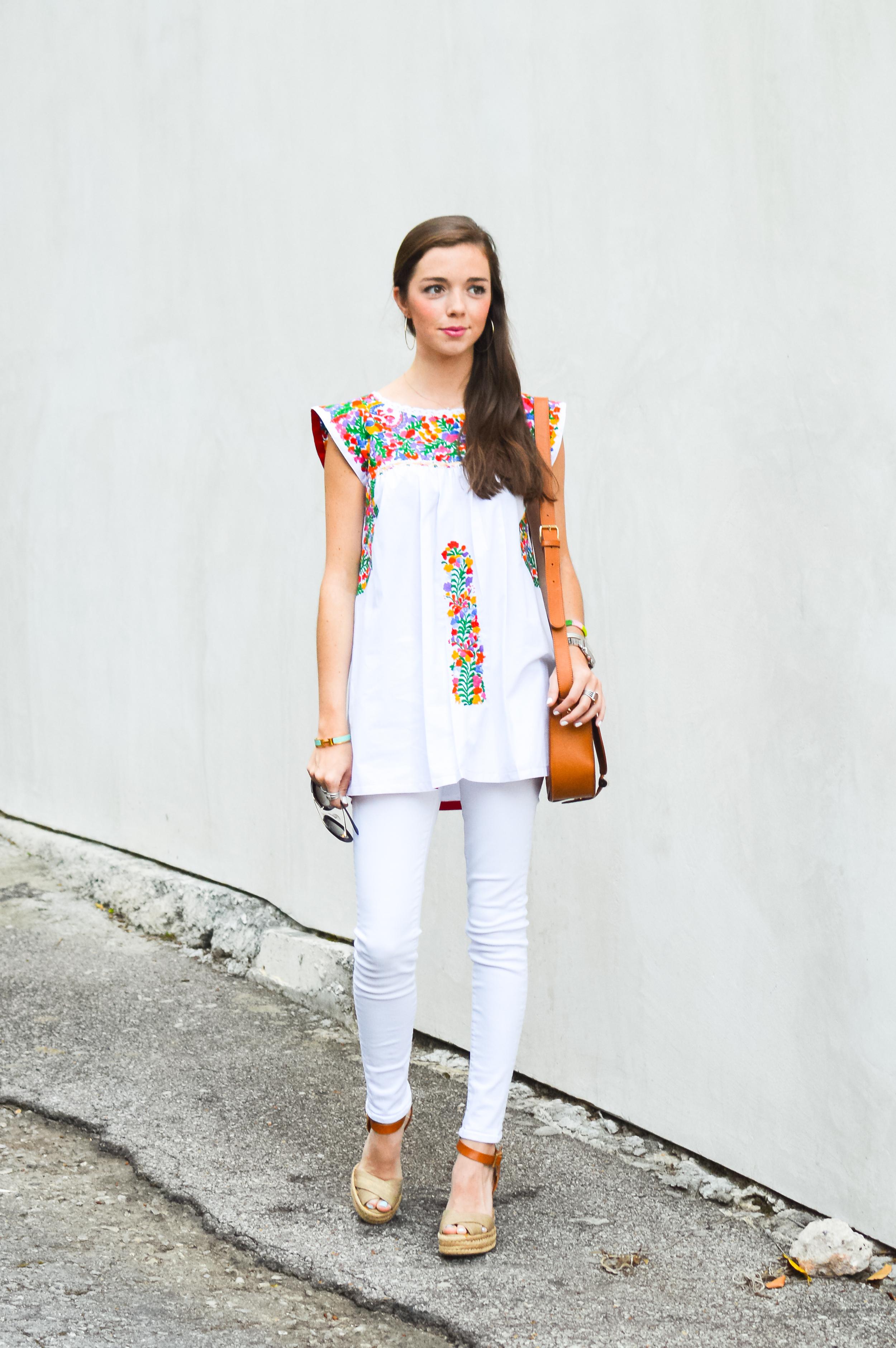 lcb_style_cinco_de_mayo_fashion_blogger (37 of 39).jpg