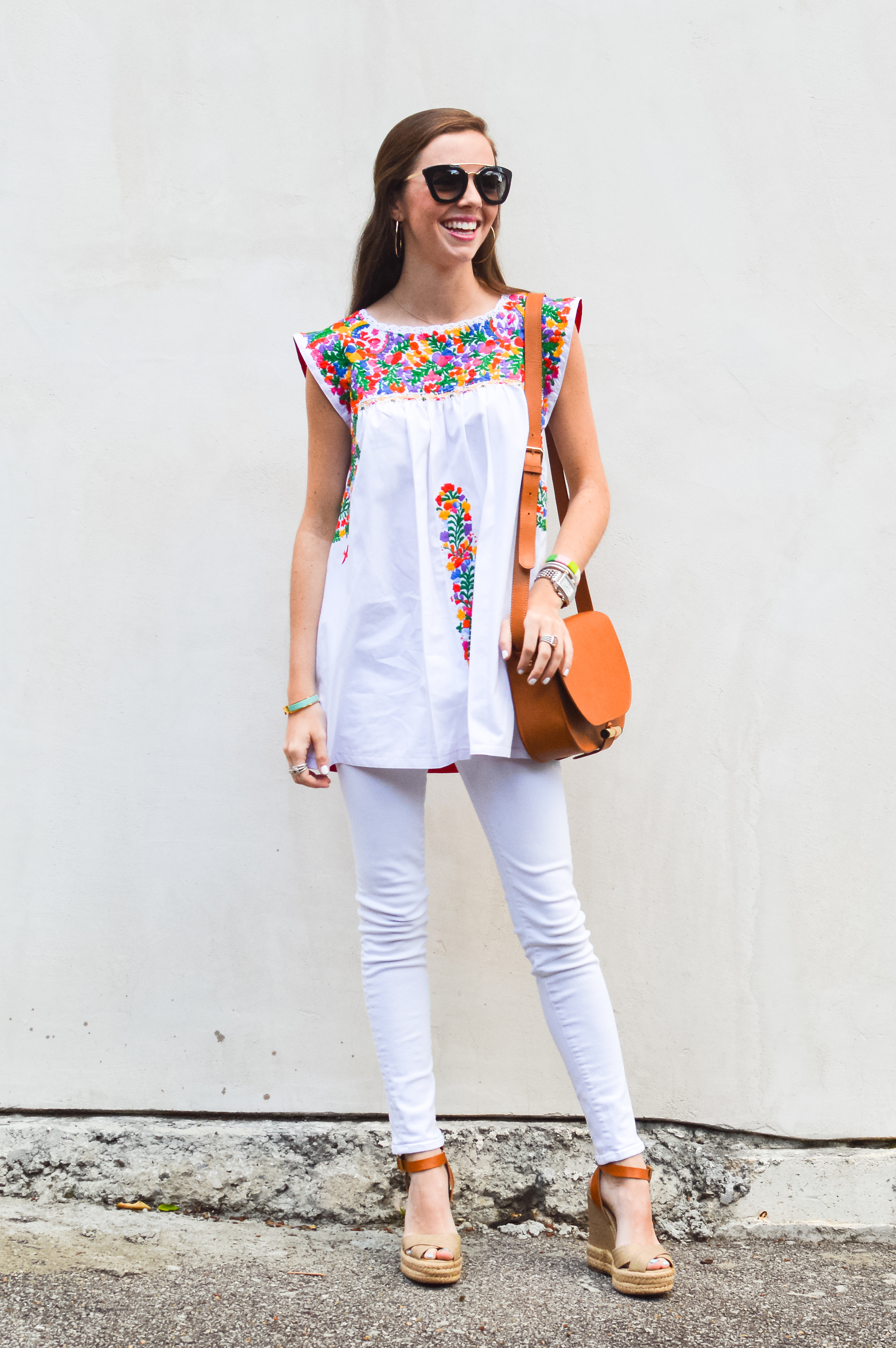 lcb_style_cinco_de_mayo_fashion_blogger (1 of 39).jpg