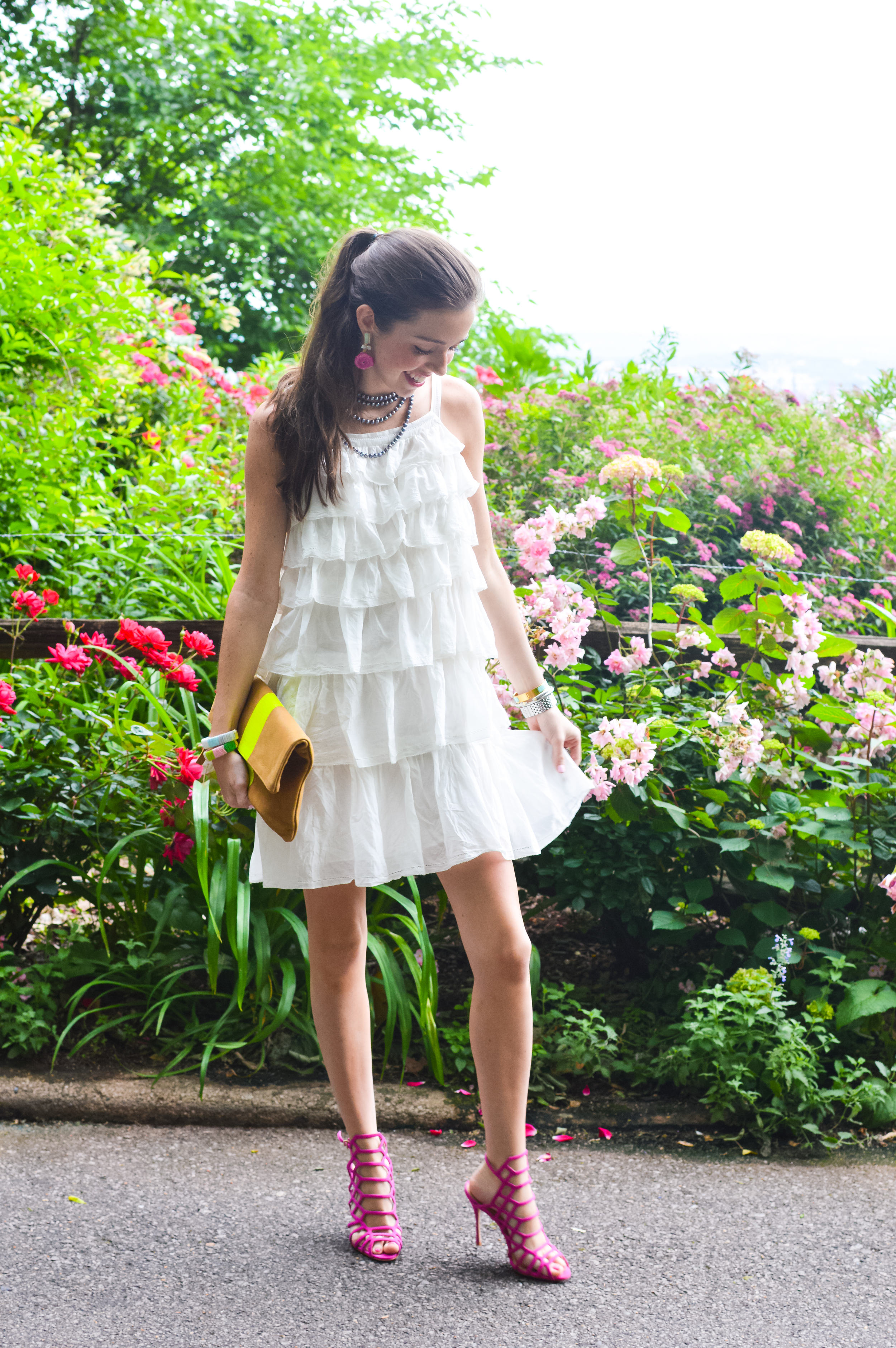 lcb_style_joie_white_dress_fashion_blogger (1 of 42).jpg