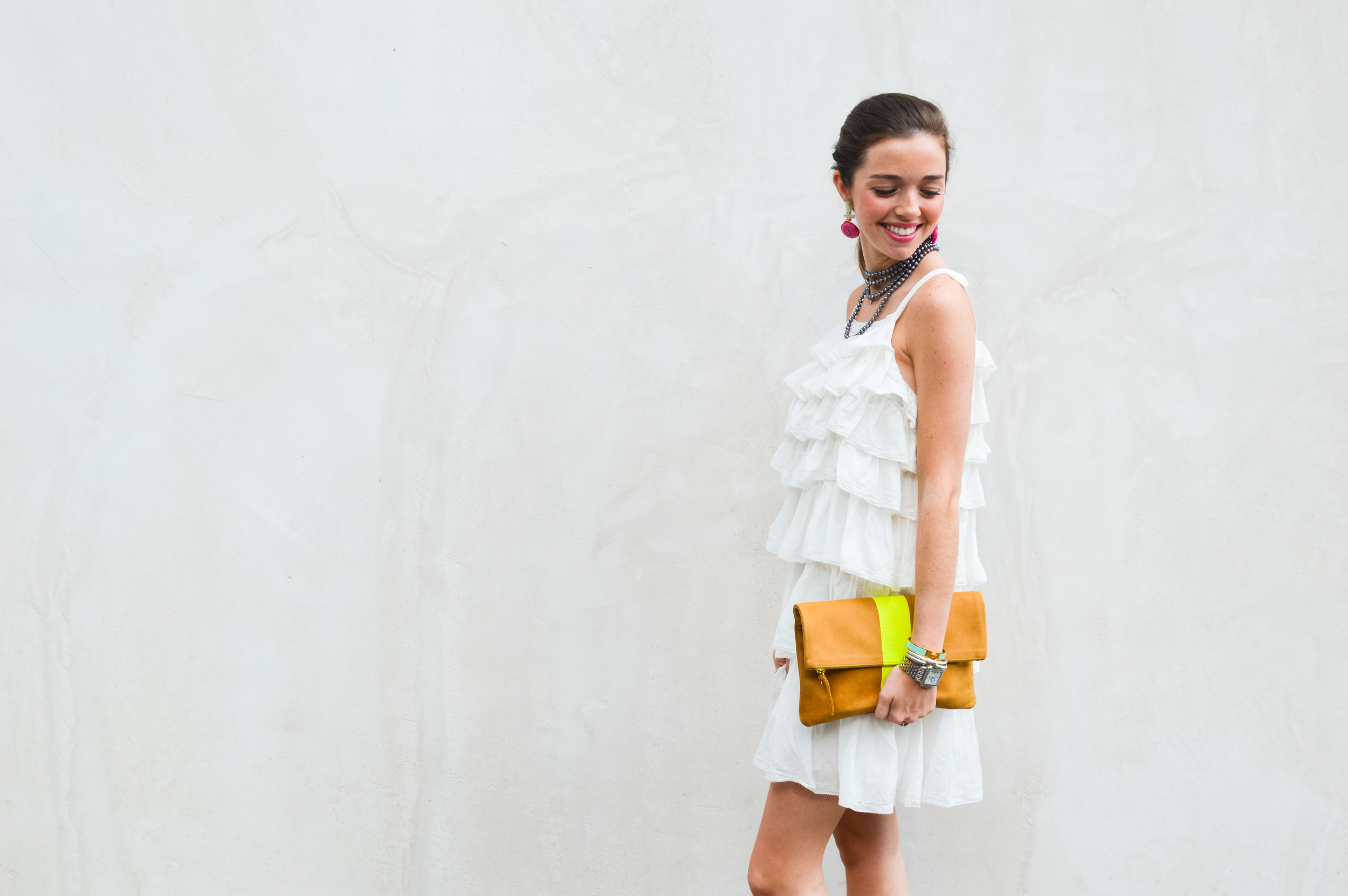 lcb_style_joie_white_dress_fashion_blogger (21 of 42).jpg