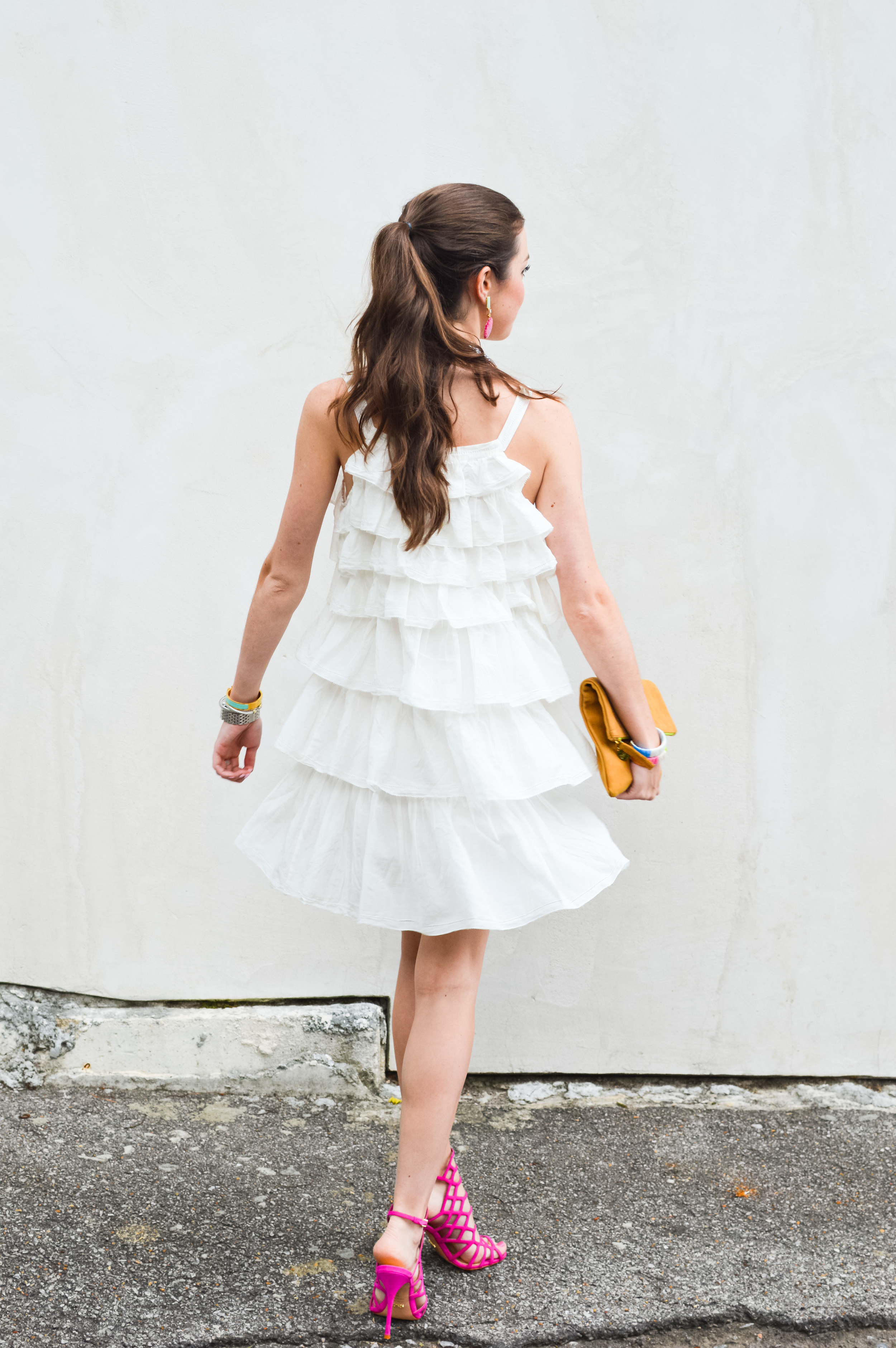 lcb_style_joie_white_dress_fashion_blogger (28 of 42).jpg