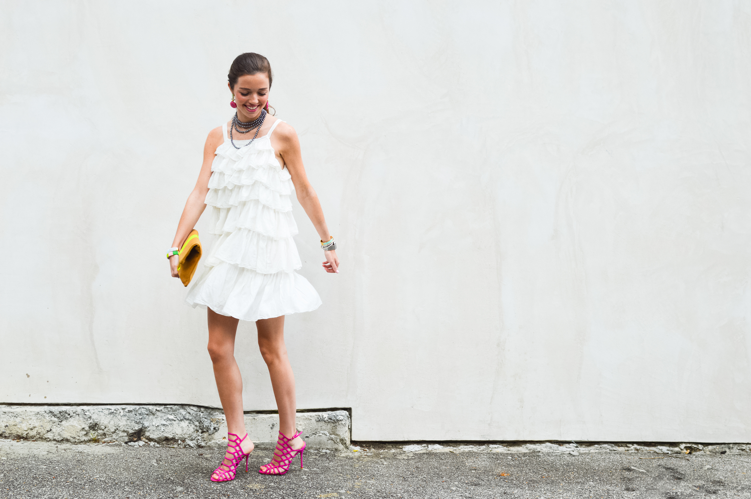 lcb_style_joie_white_dress_fashion_blogger (31 of 42).jpg