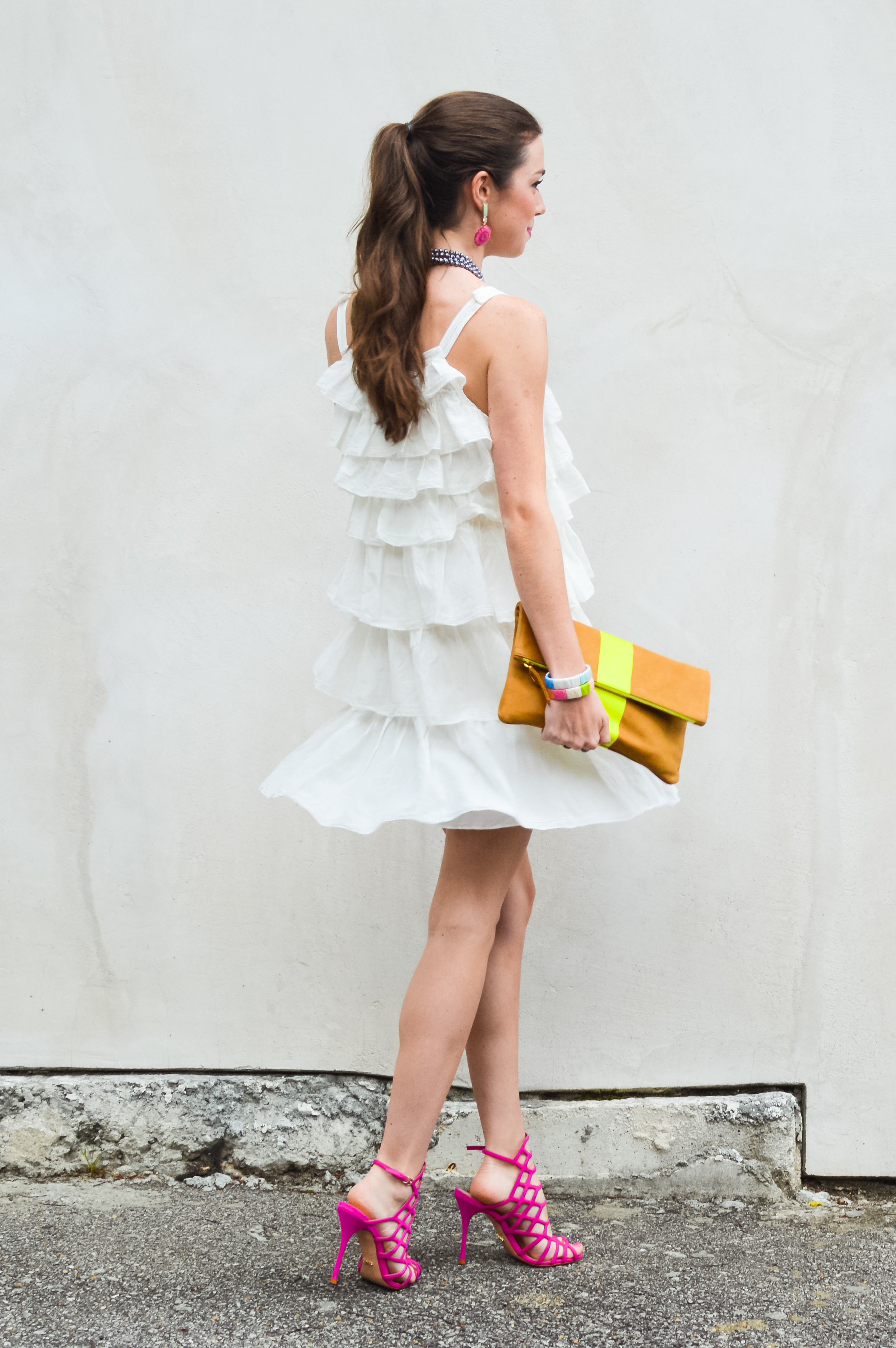 lcb_style_joie_white_dress_fashion_blogger (32 of 42).jpg