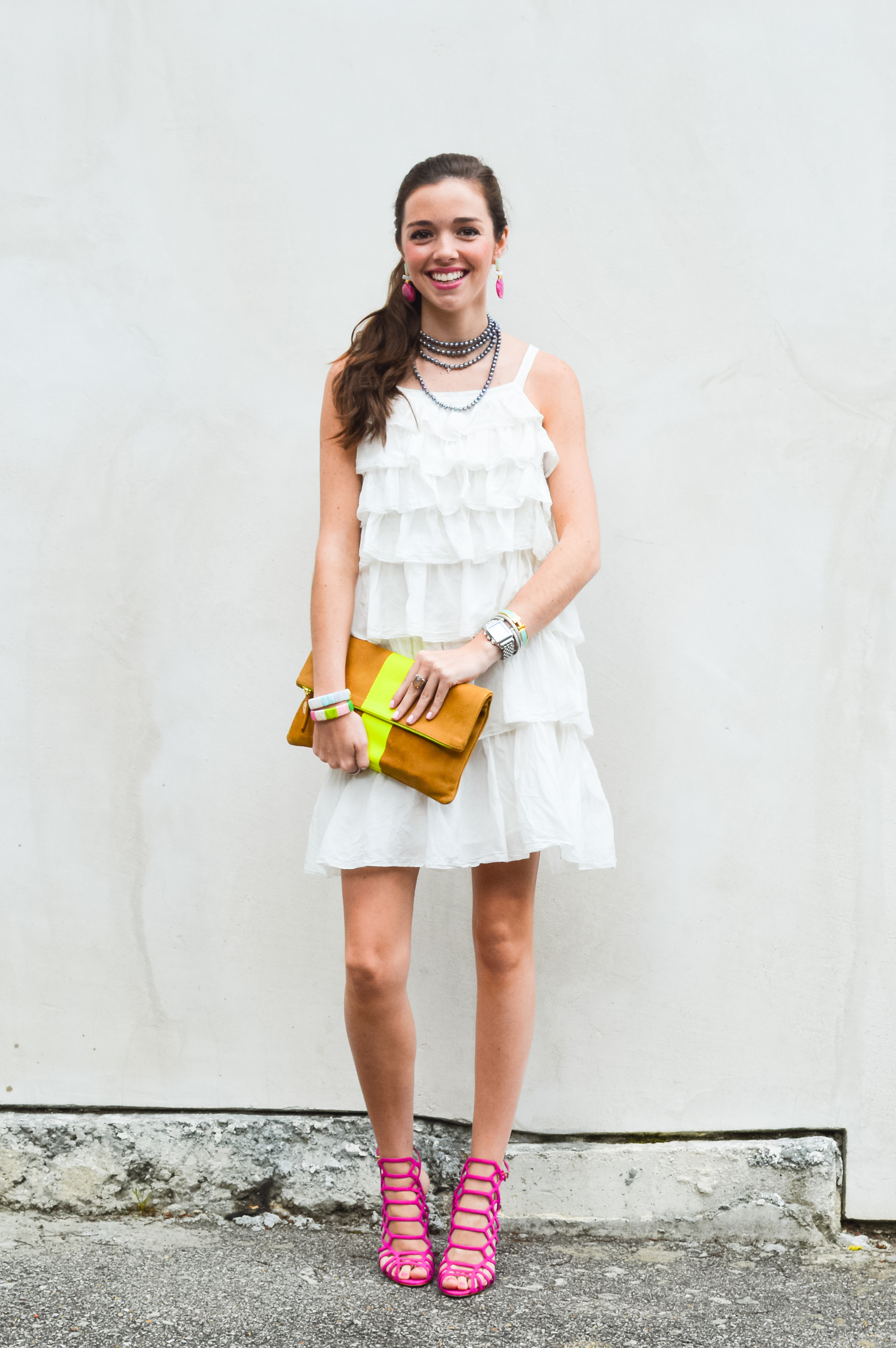 lcb_style_joie_white_dress_fashion_blogger (39 of 42).jpg