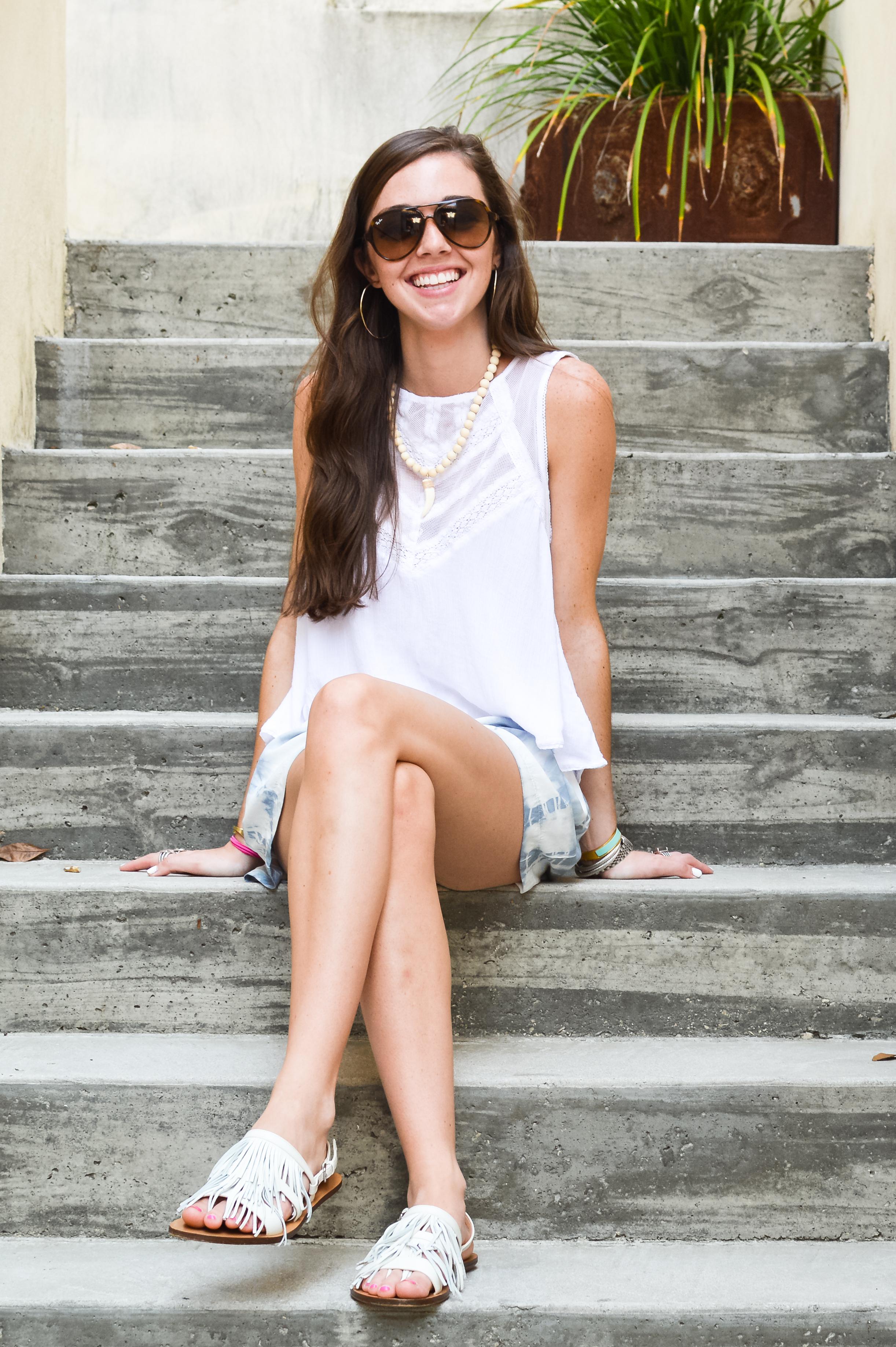 lcb_style_fashion_blogger_polo_fringe (6 of 16).jpg