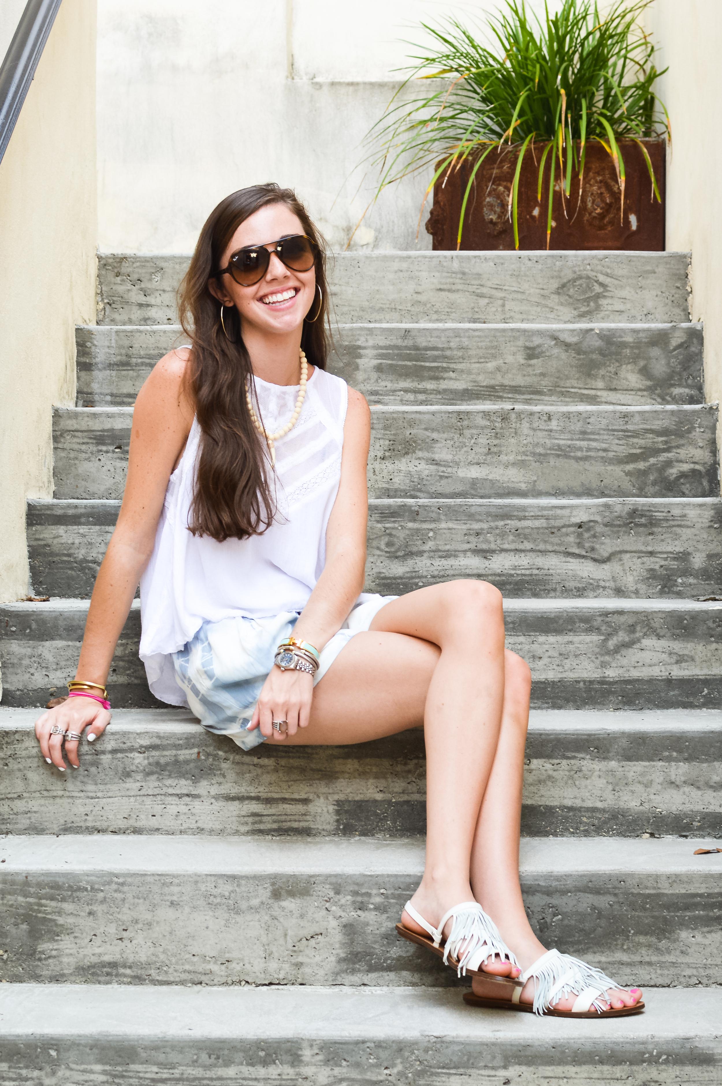 lcb_style_fashion_blogger_polo_fringe (7 of 16).jpg