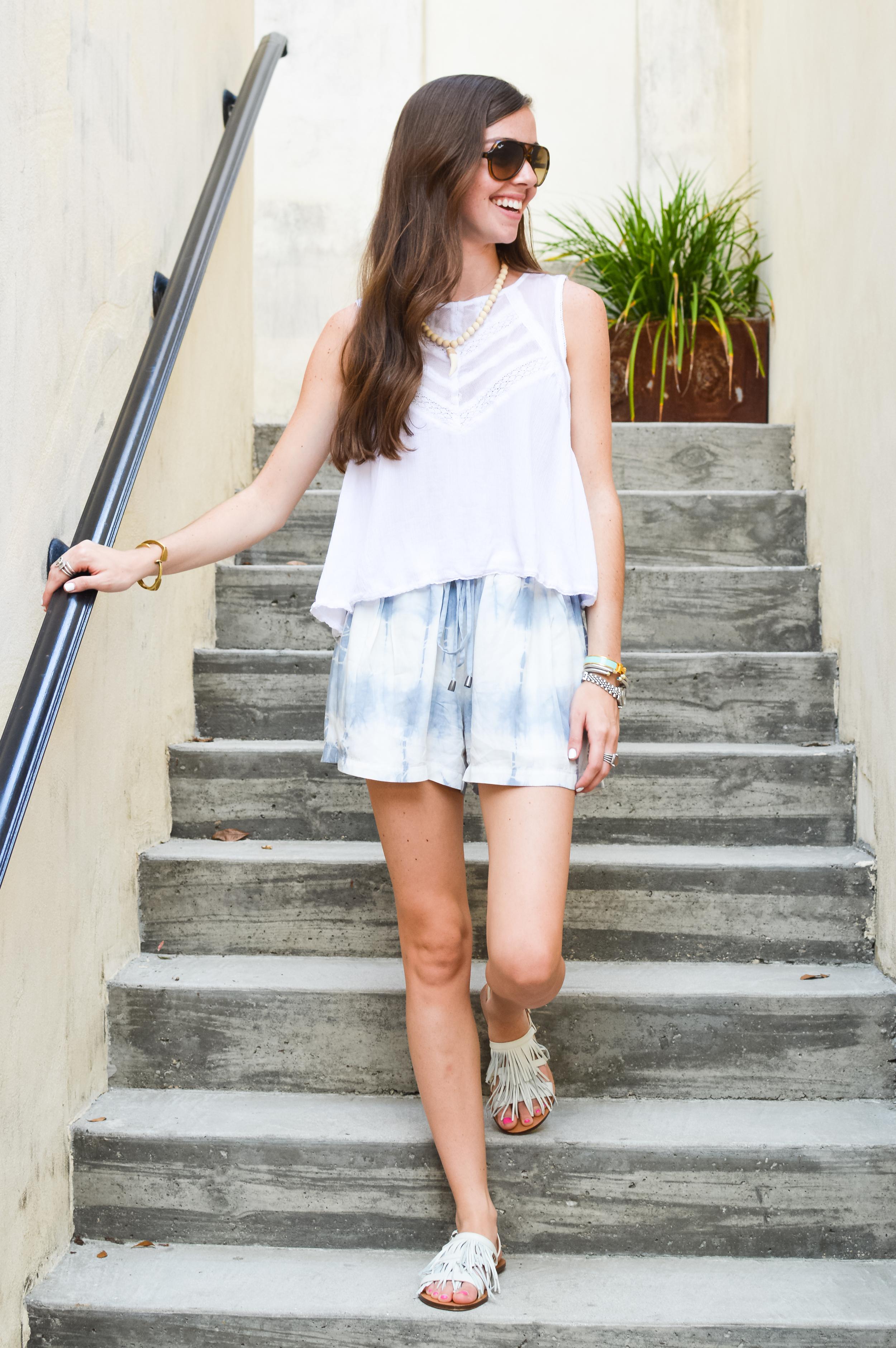 lcb_style_fashion_blogger_polo_fringe (11 of 16).jpg
