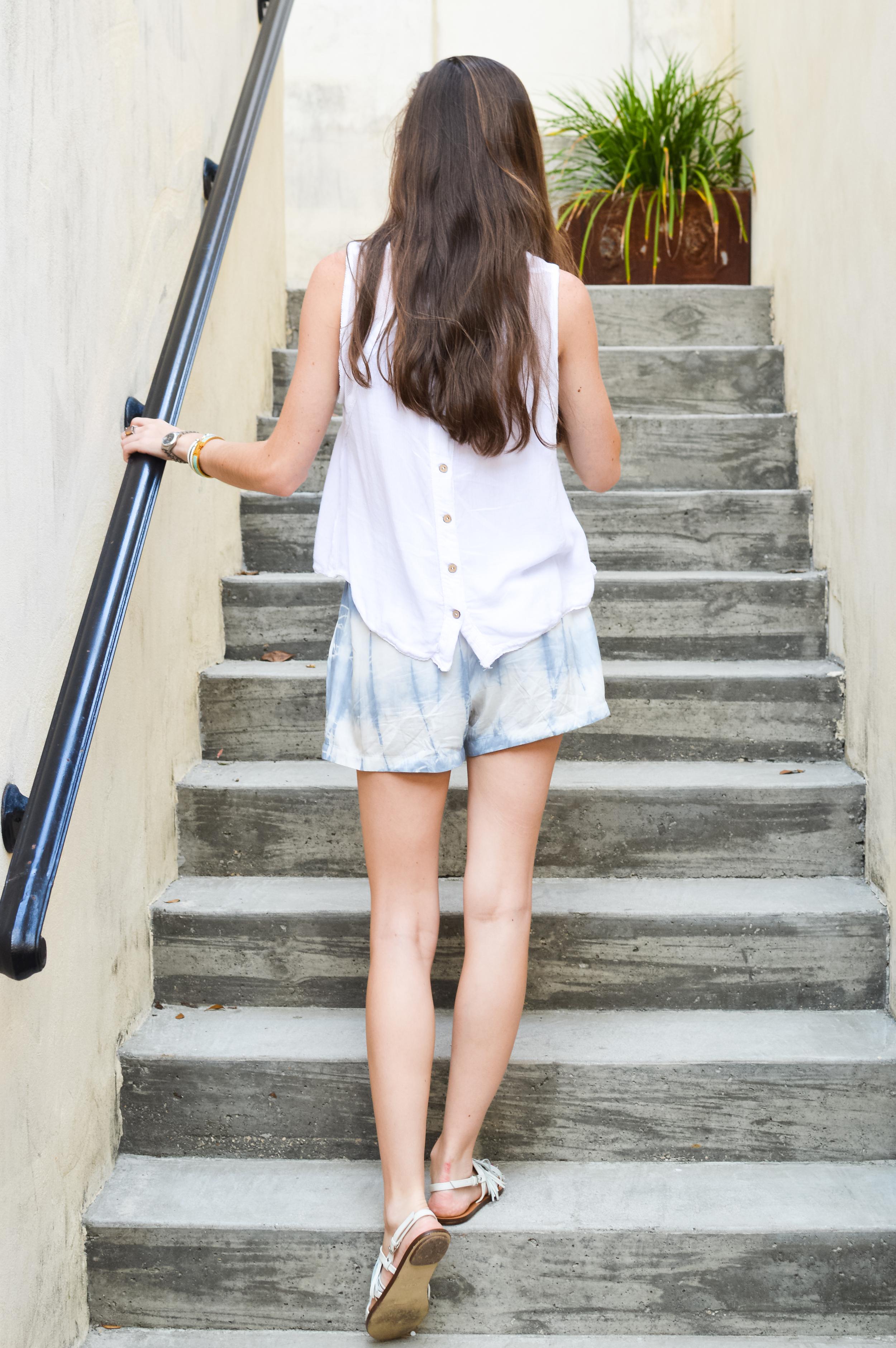 lcb_style_fashion_blogger_polo_fringe (12 of 16).jpg