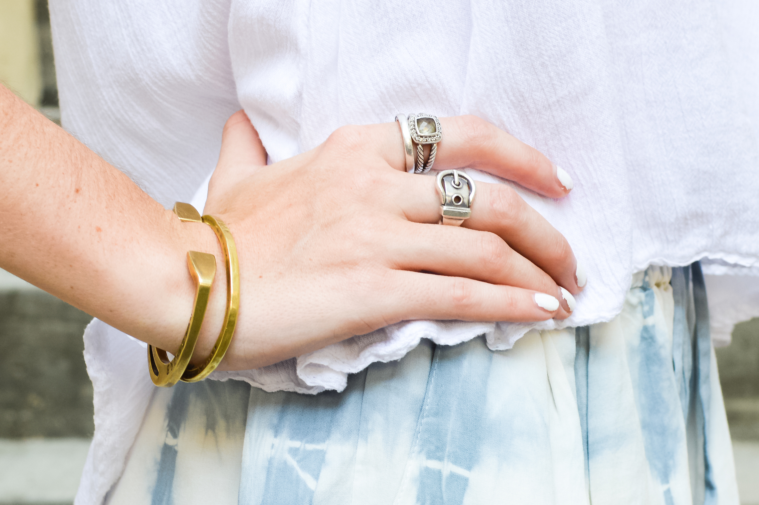 lcb_style_fashion_blogger_polo_fringe (15 of 16).jpg